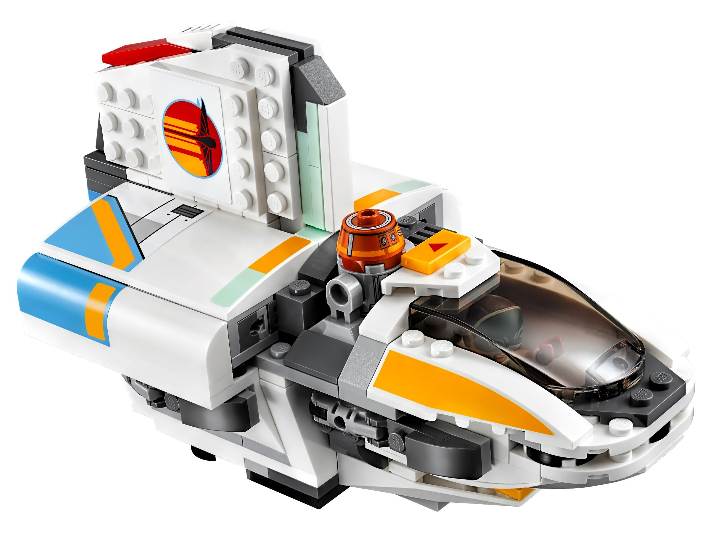 LEGO Star Wars 75170 The Phantom LEGO_75170_alt2.jpg