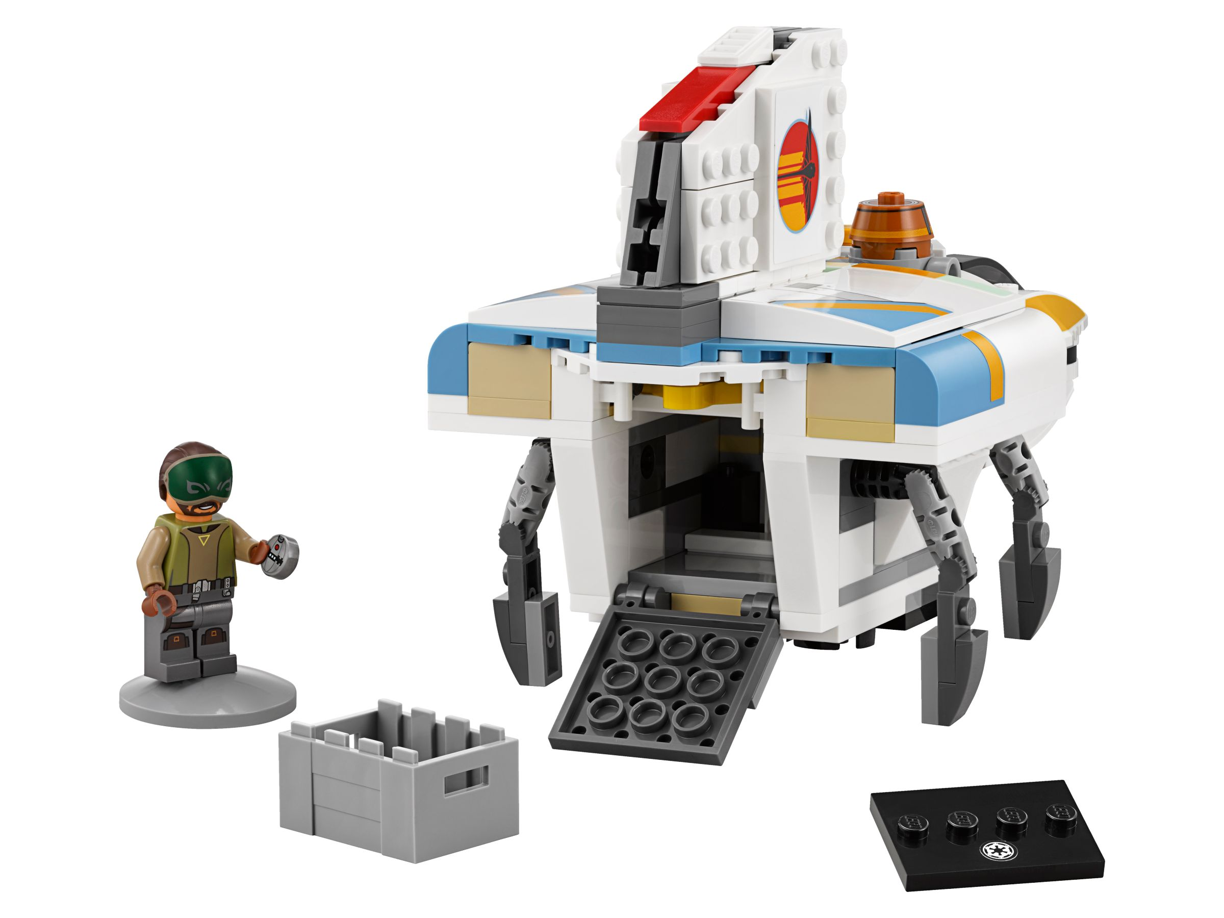 LEGO Star Wars 75170 The Phantom LEGO_75170_alt3.jpg