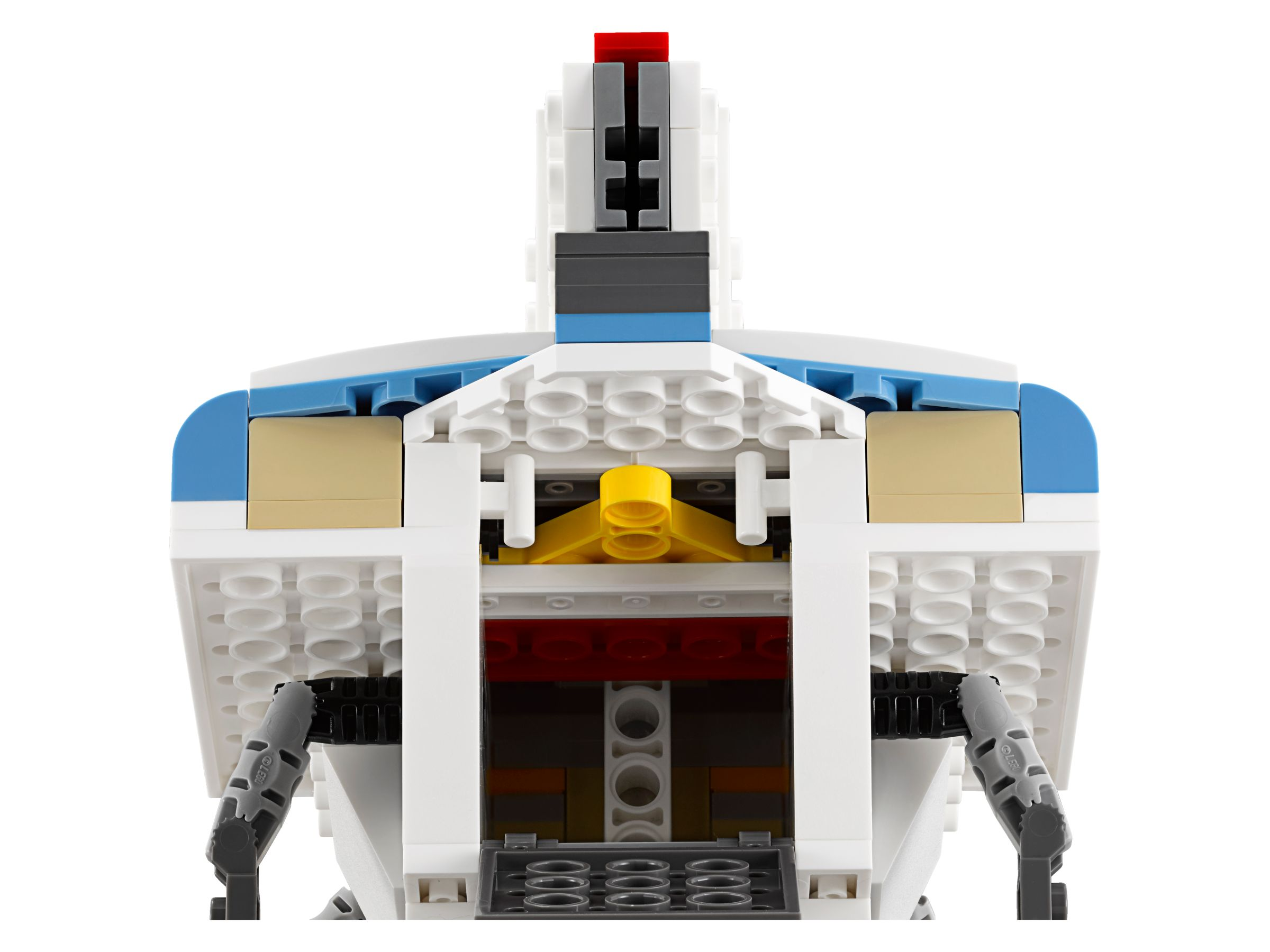 LEGO Star Wars 75170 The Phantom LEGO_75170_alt4.jpg