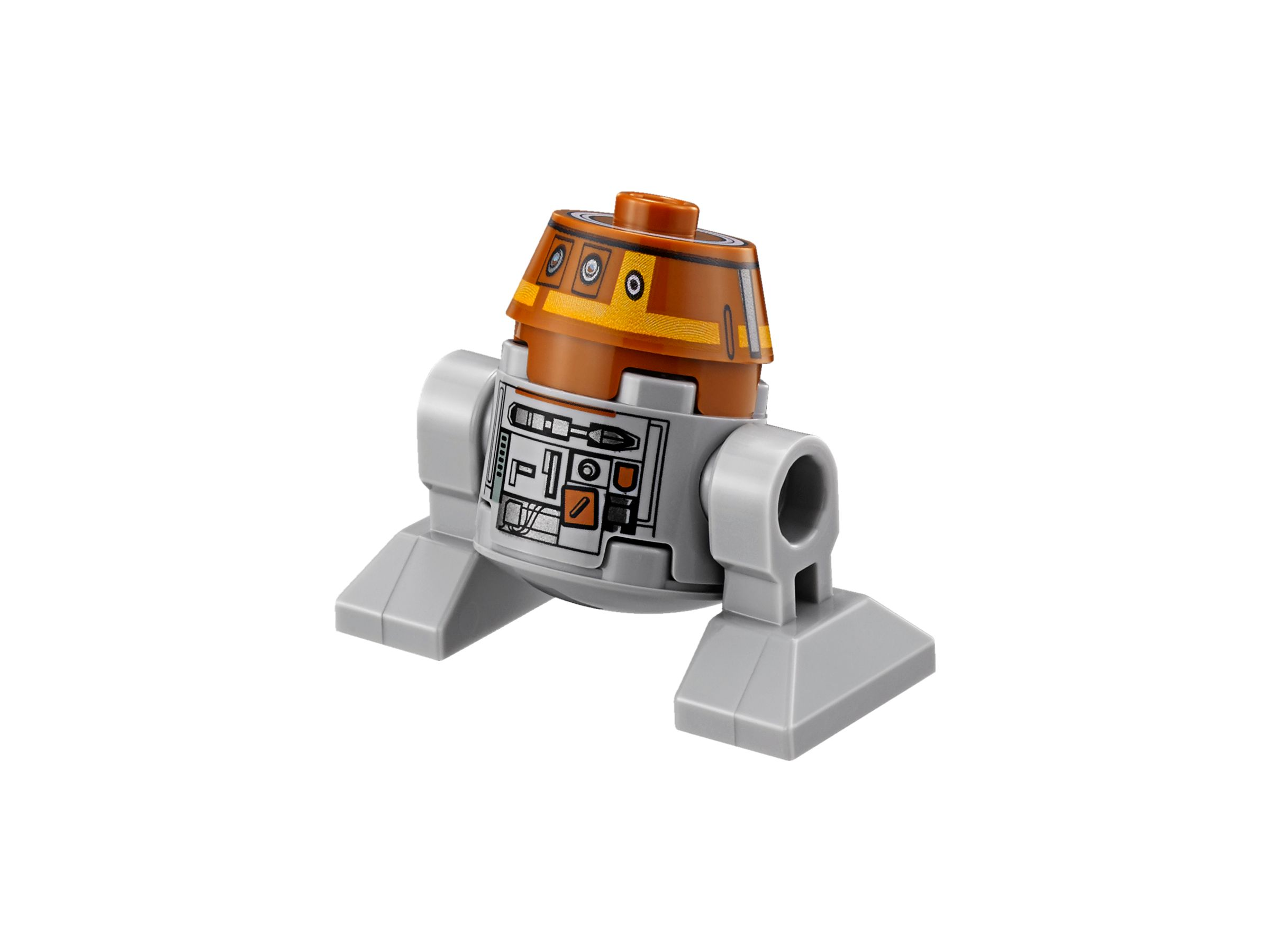 LEGO Star Wars 75170 The Phantom LEGO_75170_alt5.jpg