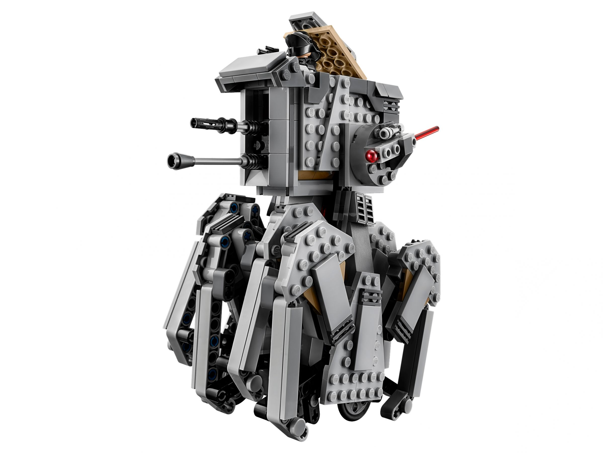 LEGO Star Wars 75177 First Order Heavy Scout Walker™ LEGO_75177_alt2.jpg