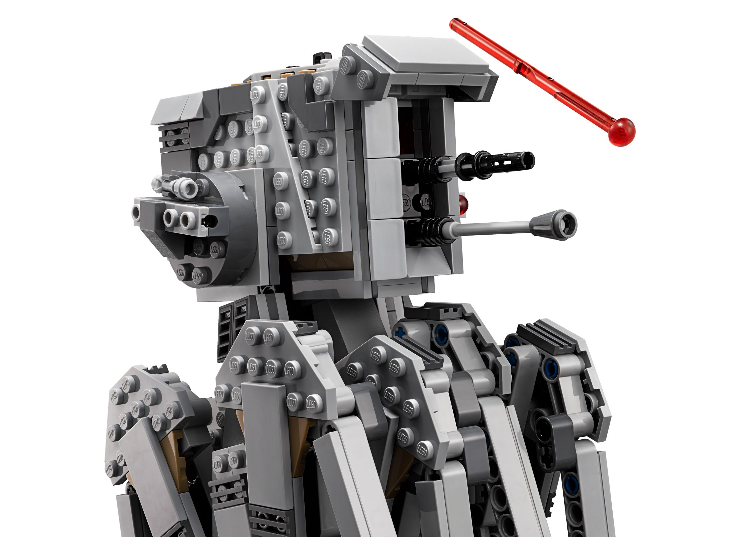 LEGO Star Wars 75177 First Order Heavy Scout Walker™ LEGO_75177_alt3.jpg