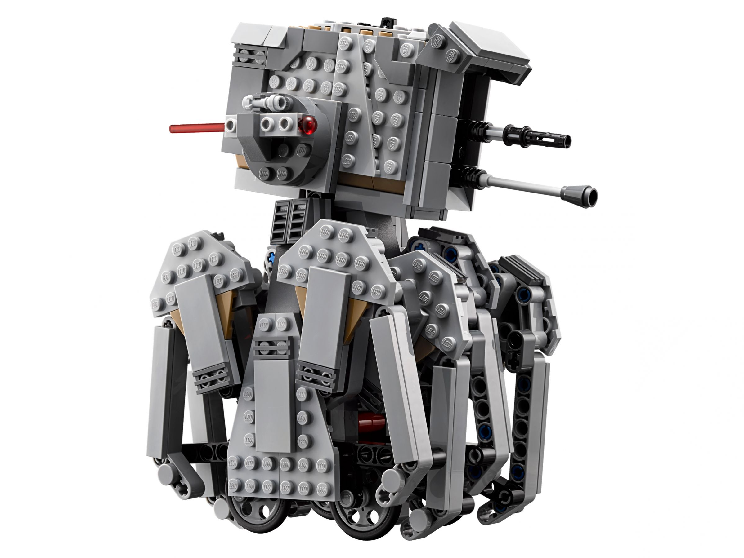 LEGO Star Wars 75177 First Order Heavy Scout Walker™ LEGO_75177_alt4.jpg