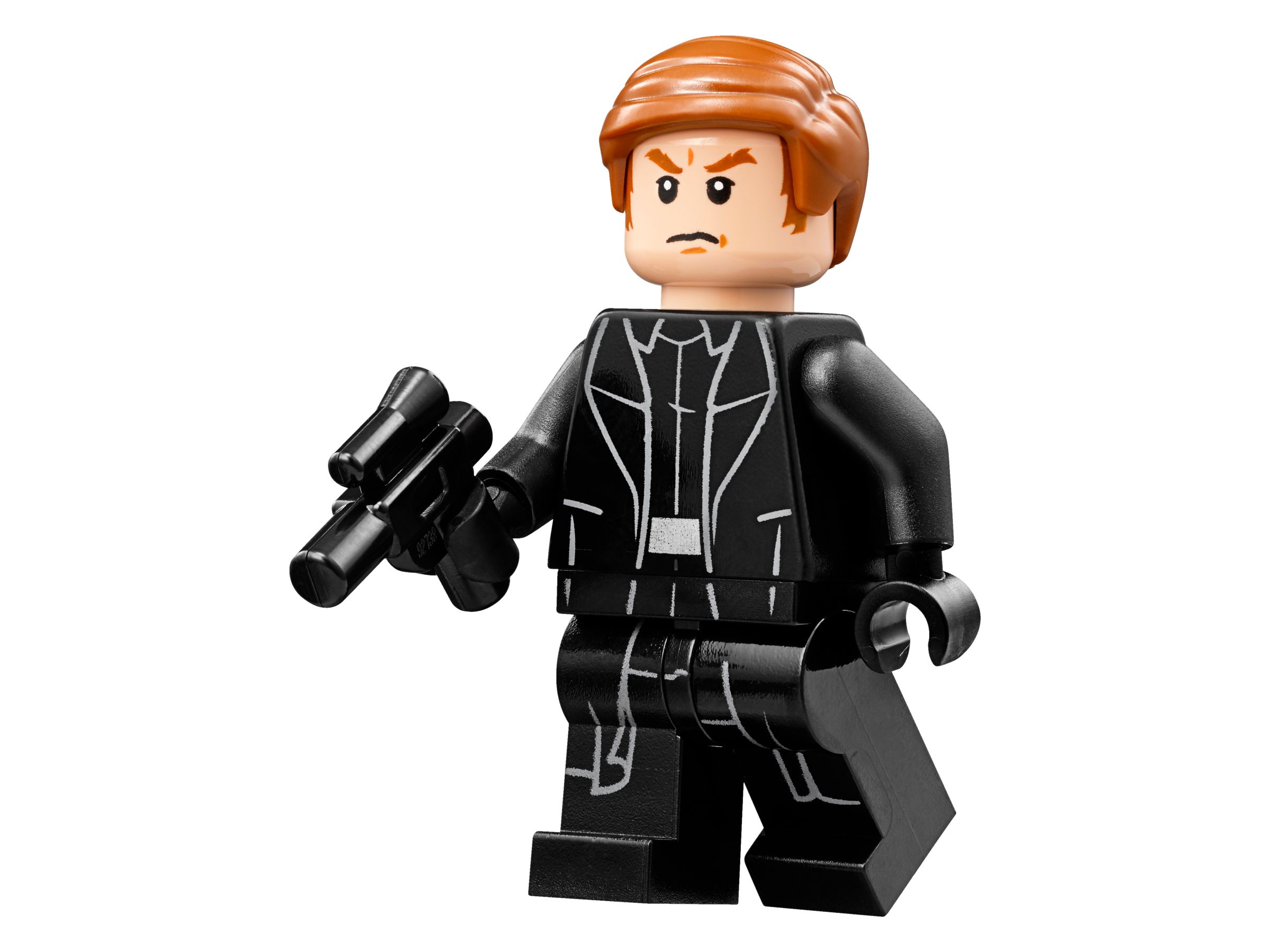 LEGO Star Wars 75177 First Order Heavy Scout Walker™ LEGO_75177_alt7.jpg