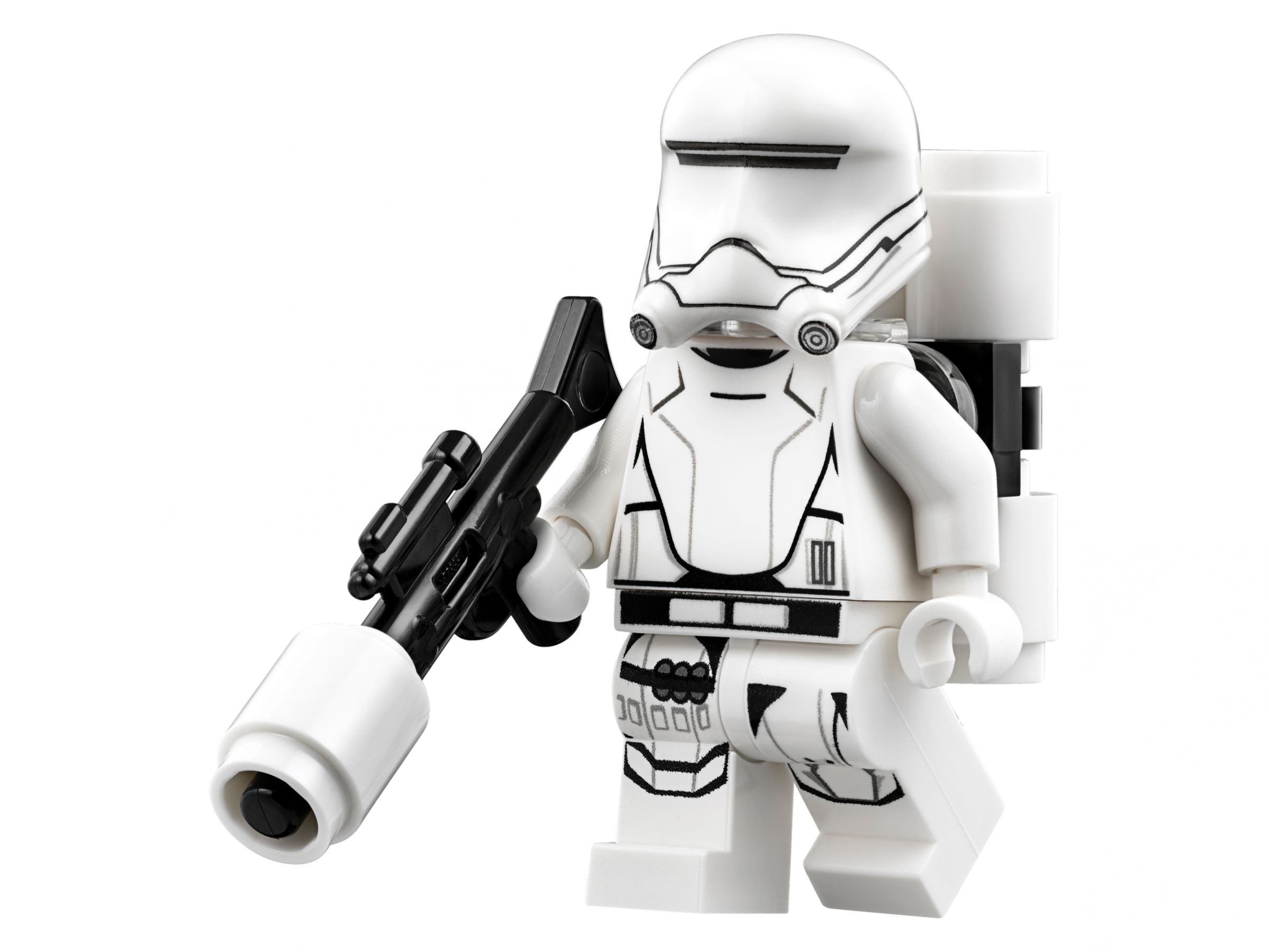 LEGO Star Wars 75177 First Order Heavy Scout Walker™ LEGO_75177_alt8.jpg