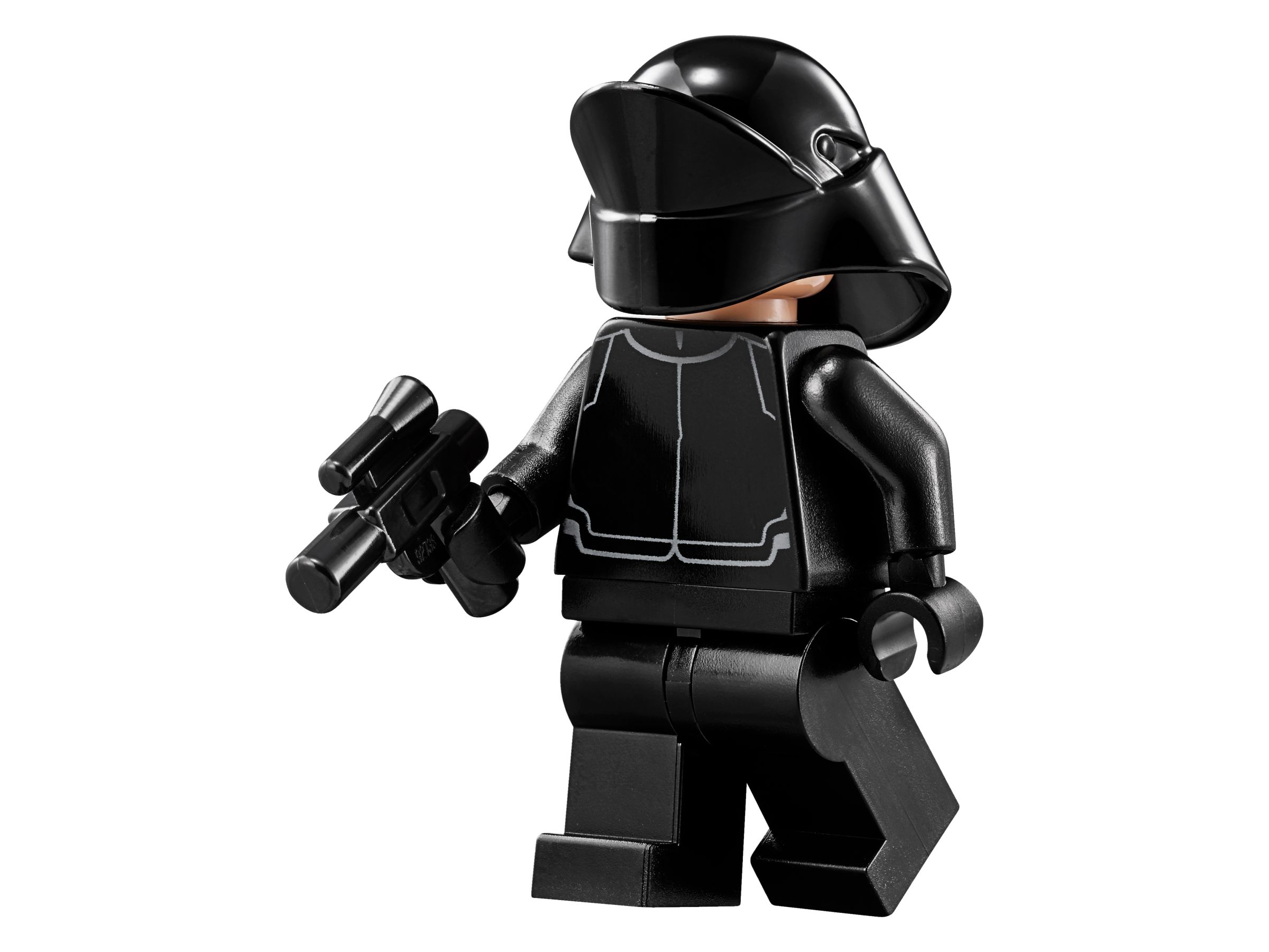 LEGO Star Wars 75177 First Order Heavy Scout Walker™ LEGO_75177_alt9.jpg