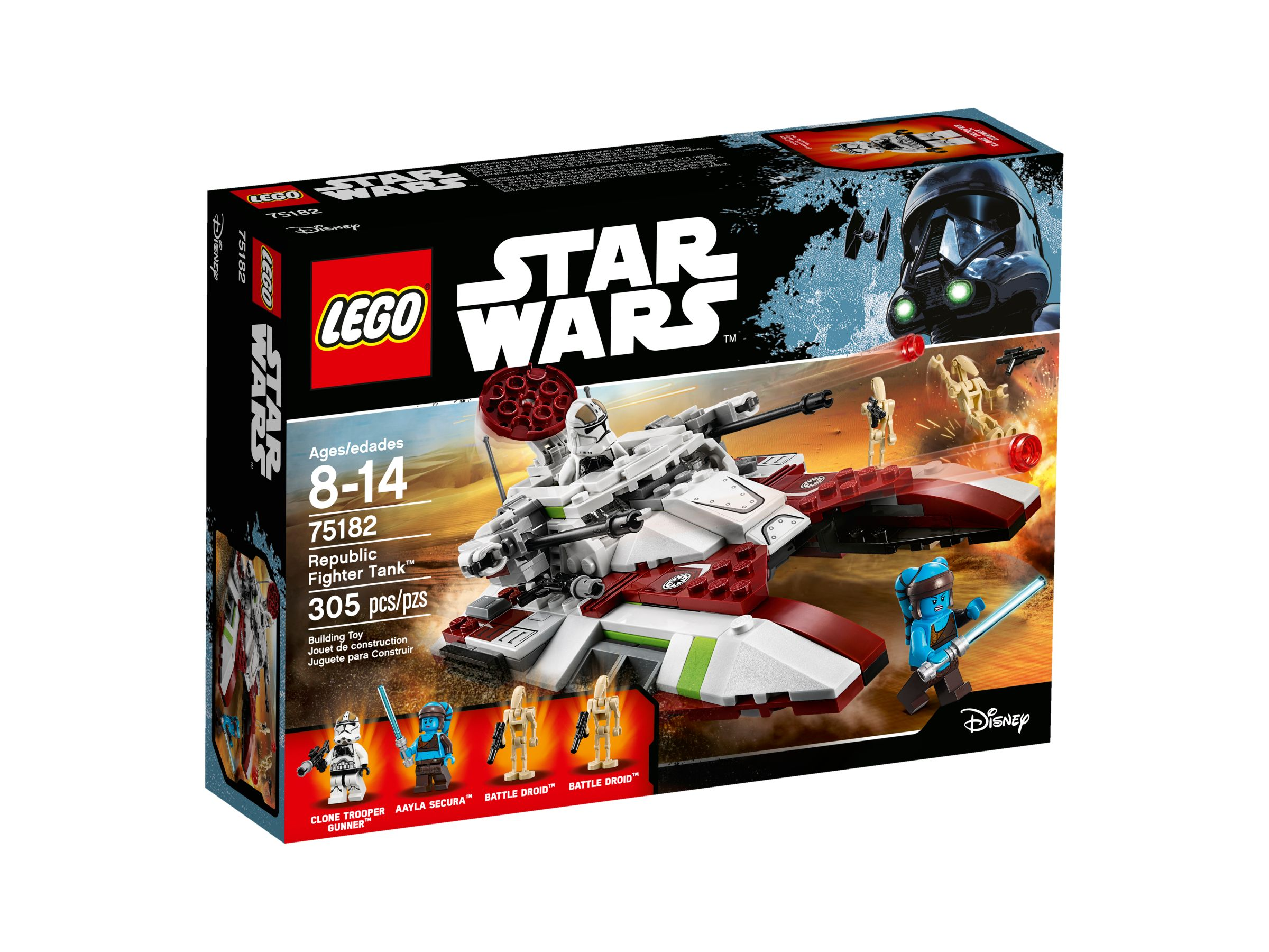 LEGO Star Wars 75182 Republic Fighter Tank™ LEGO_75182_alt1.jpg