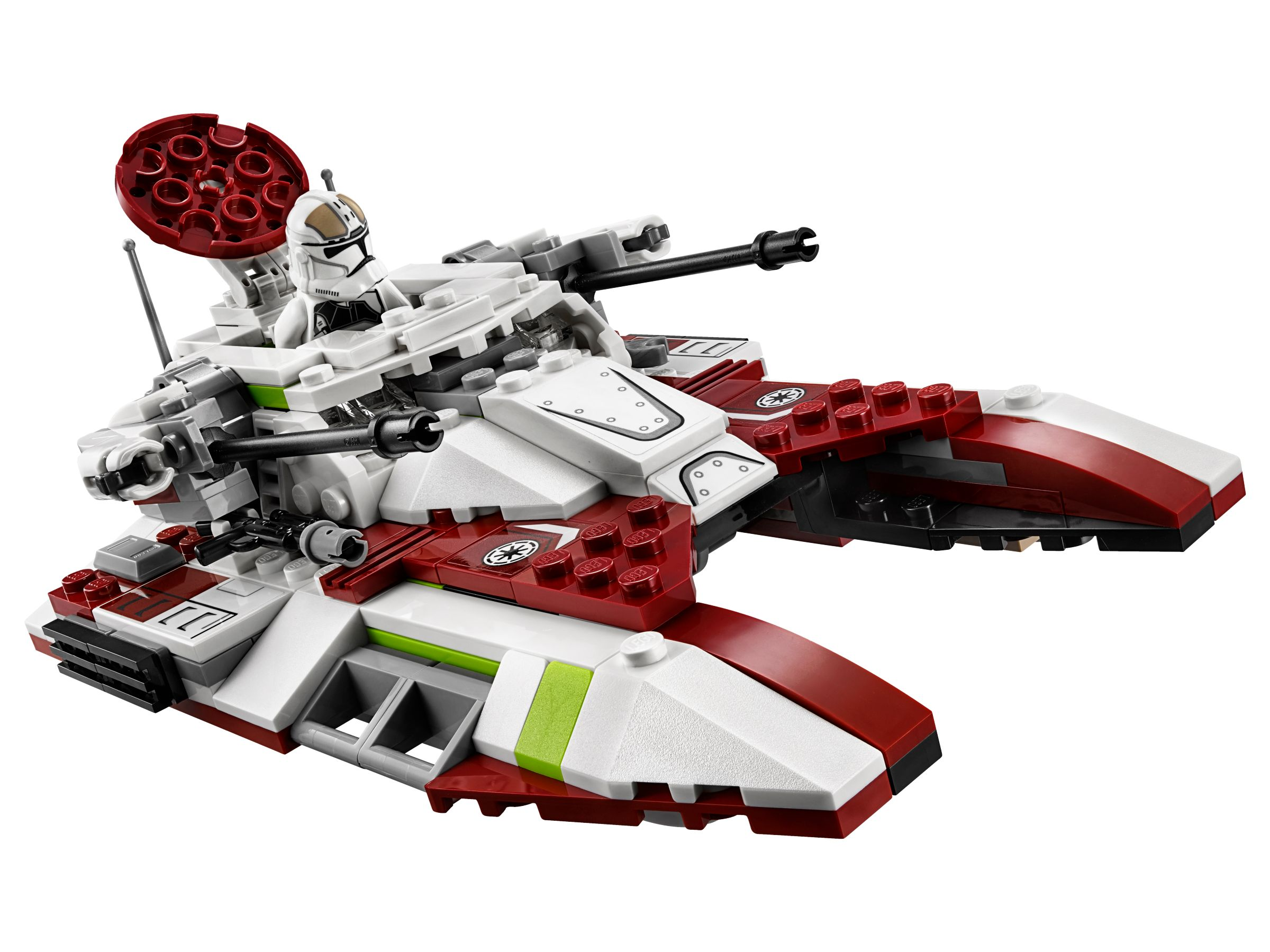 LEGO Star Wars 75182 Republic Fighter Tank™ LEGO_75182_alt2.jpg