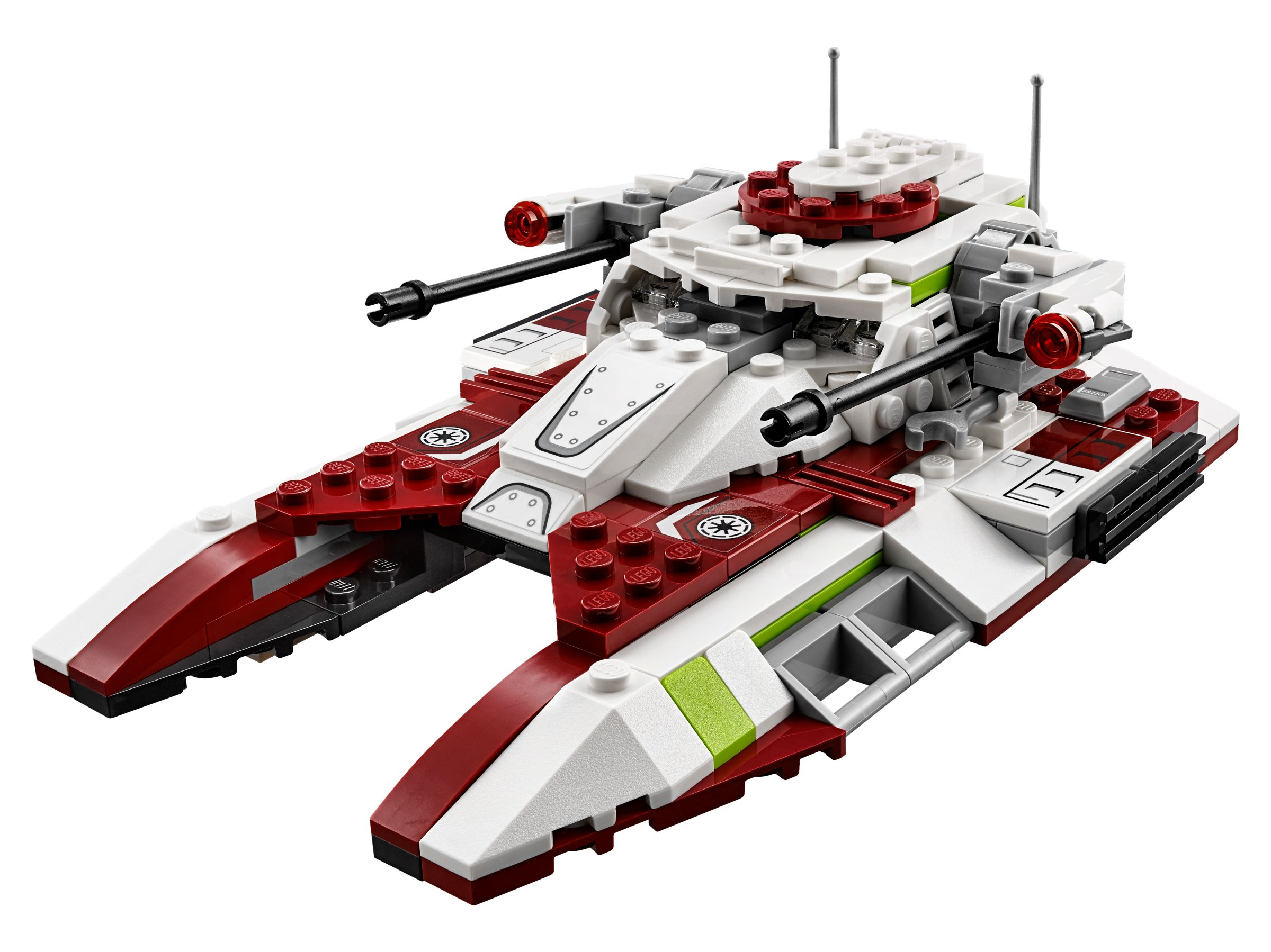 LEGO Star Wars 75182 Republic Fighter Tank™ LEGO_75182_alt3.jpg