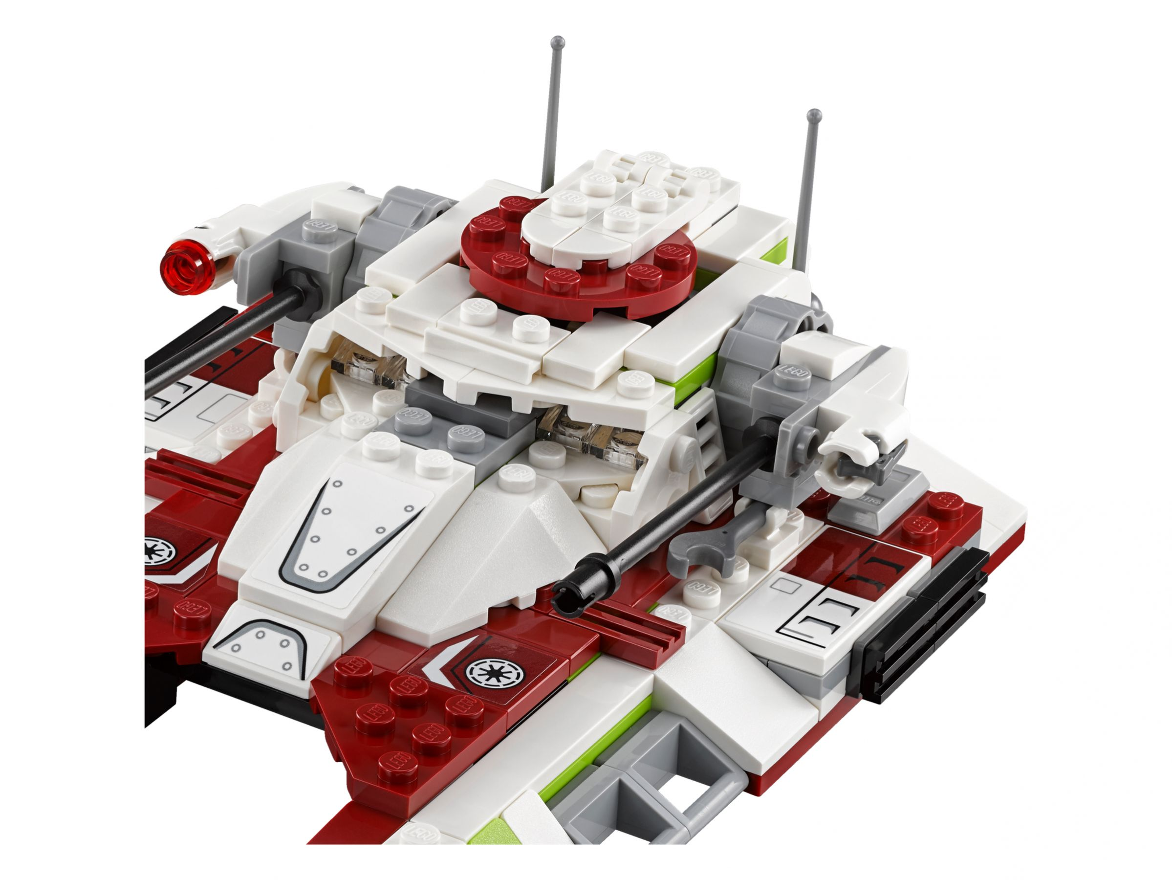 LEGO Star Wars 75182 Republic Fighter Tank™ LEGO_75182_alt4.jpg