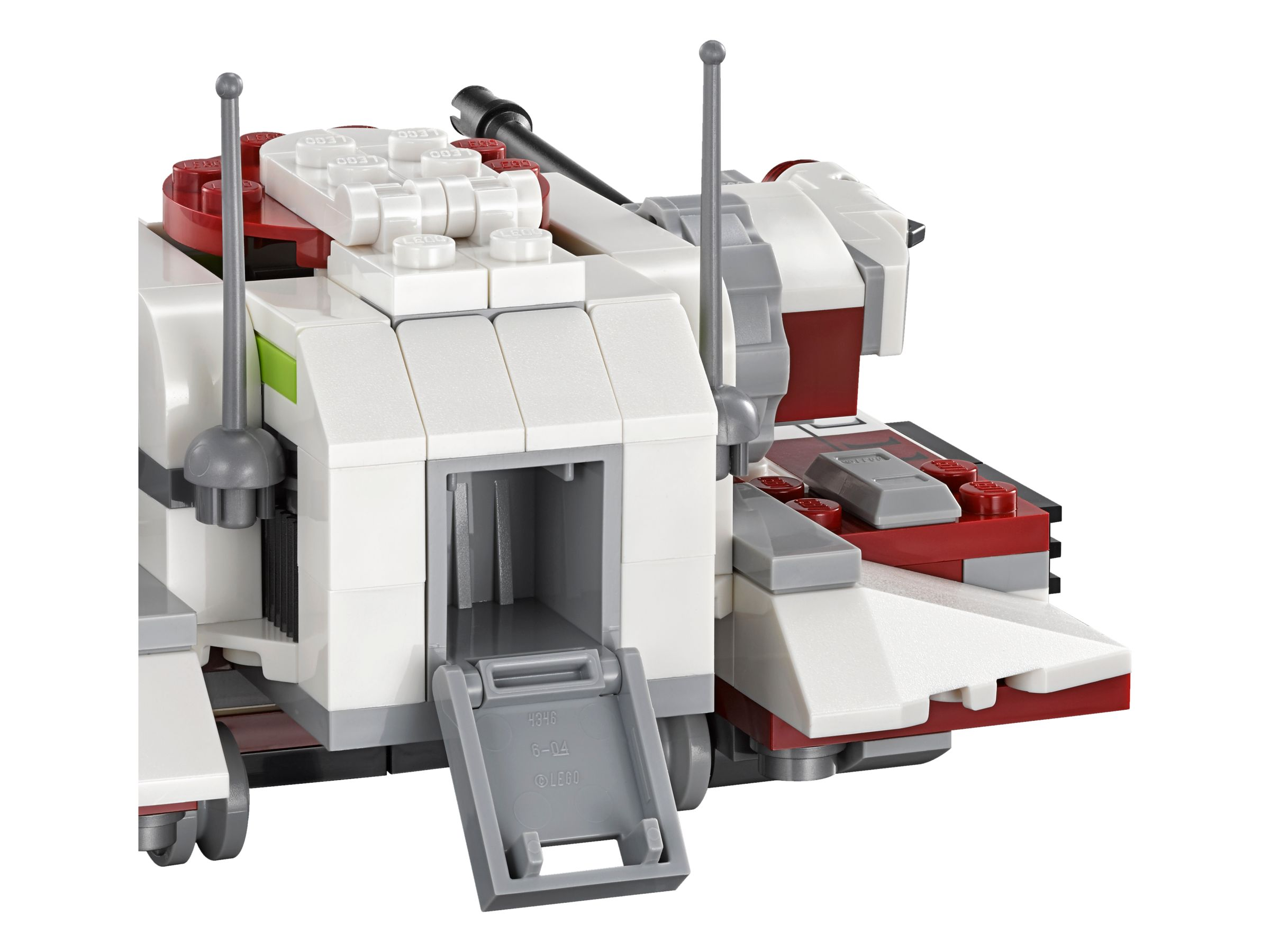 LEGO Star Wars 75182 Republic Fighter Tank™ LEGO_75182_alt5.jpg