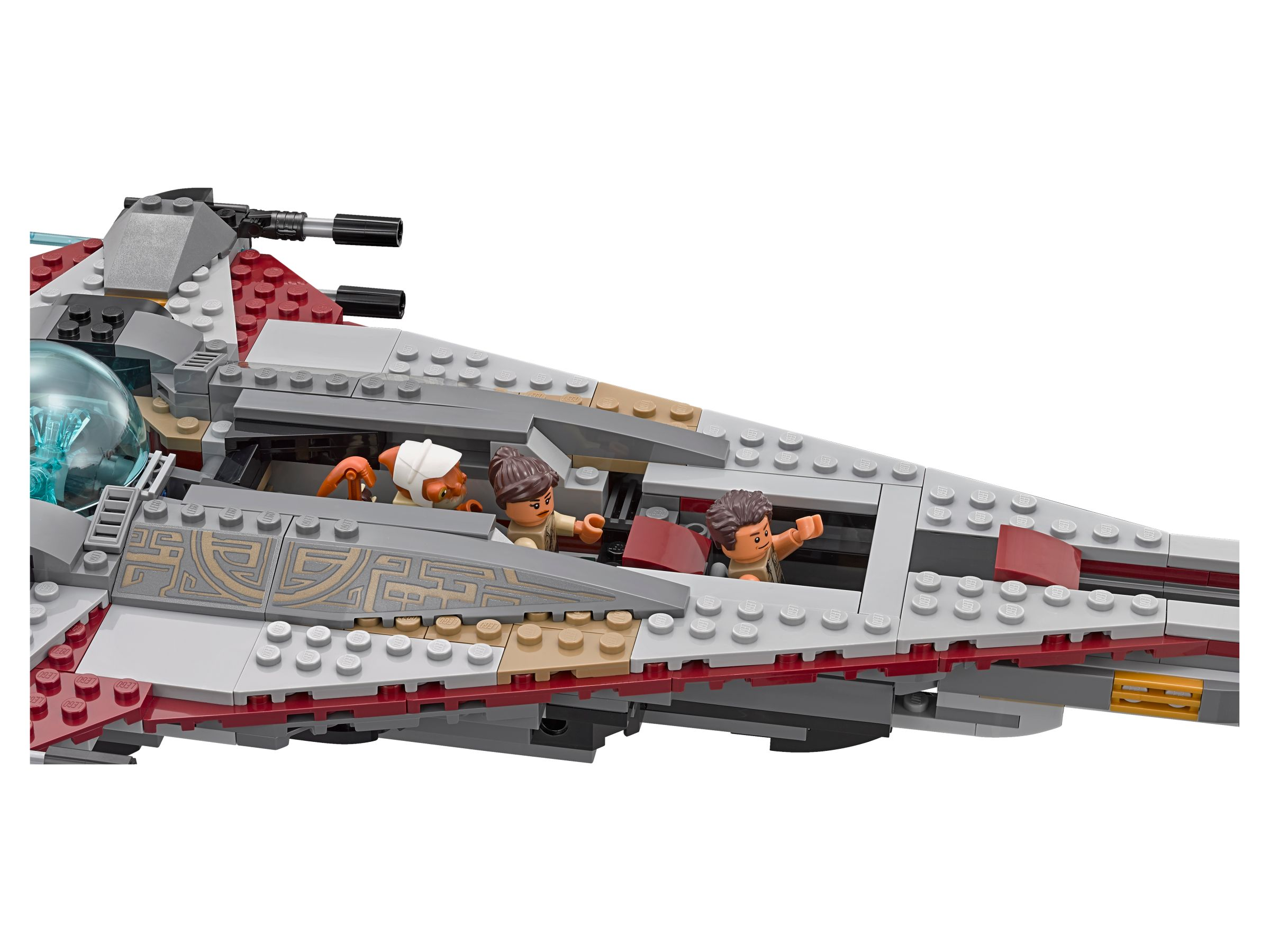 LEGO Star Wars 75186 The Arrowhead LEGO_75186_alt3.jpg