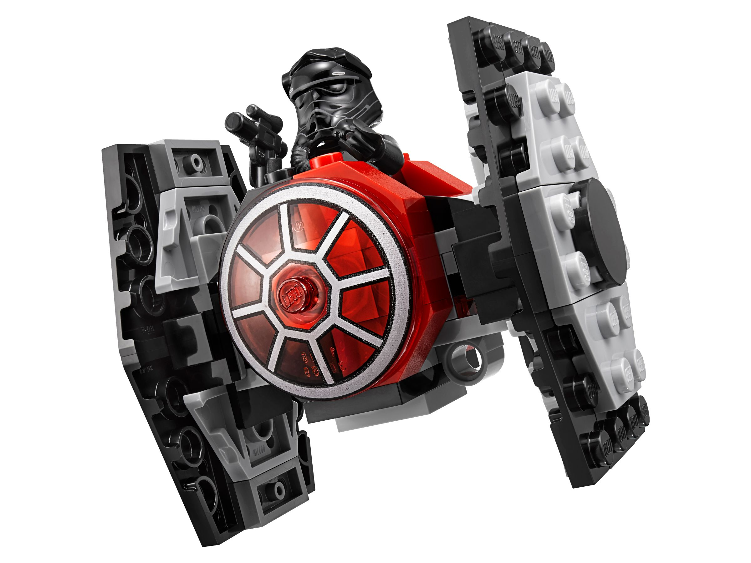 LEGO Star Wars 75194 First Order TIE Fighter Microfighter LEGO_75194_alt3.jpg