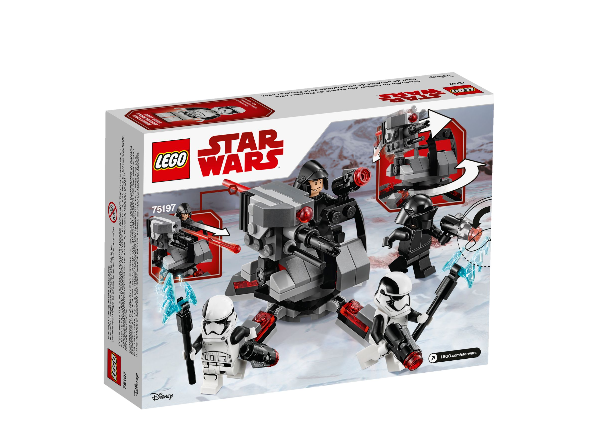 LEGO Star Wars 75197 First Order Specialists Battle Pack LEGO_75197_alt2.jpg