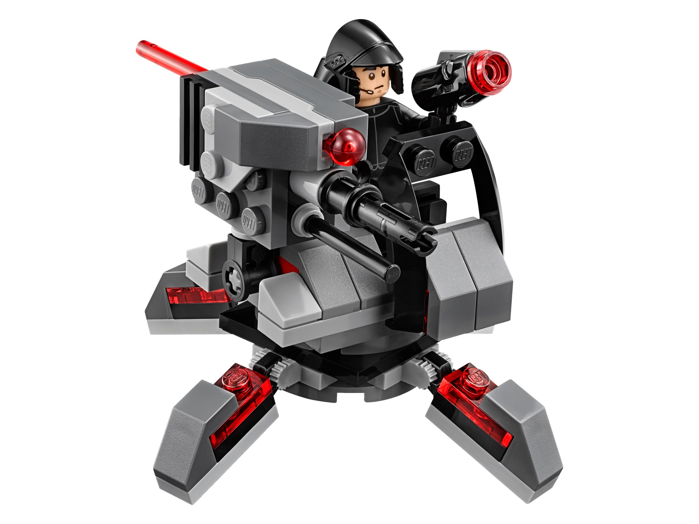 LEGO Star Wars 75197 First Order Specialists Battle Pack LEGO_75197_alt4.jpg