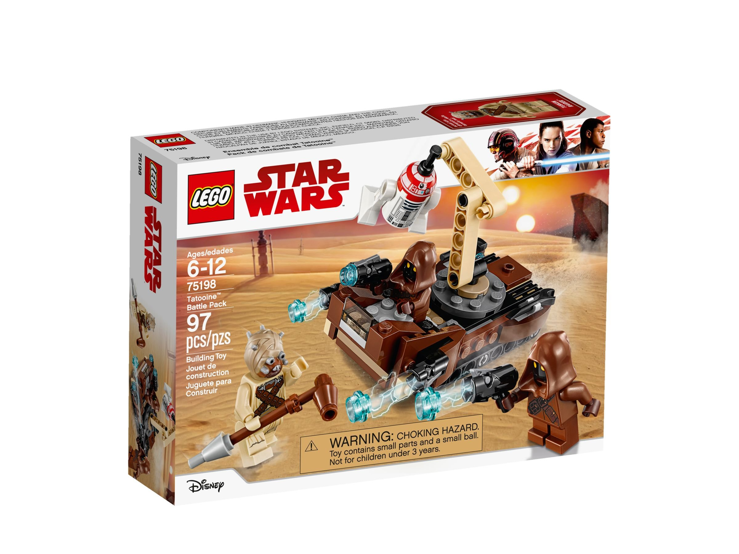 LEGO Star Wars 75198 Tatooine Battle Pack LEGO_75198_alt1.jpg