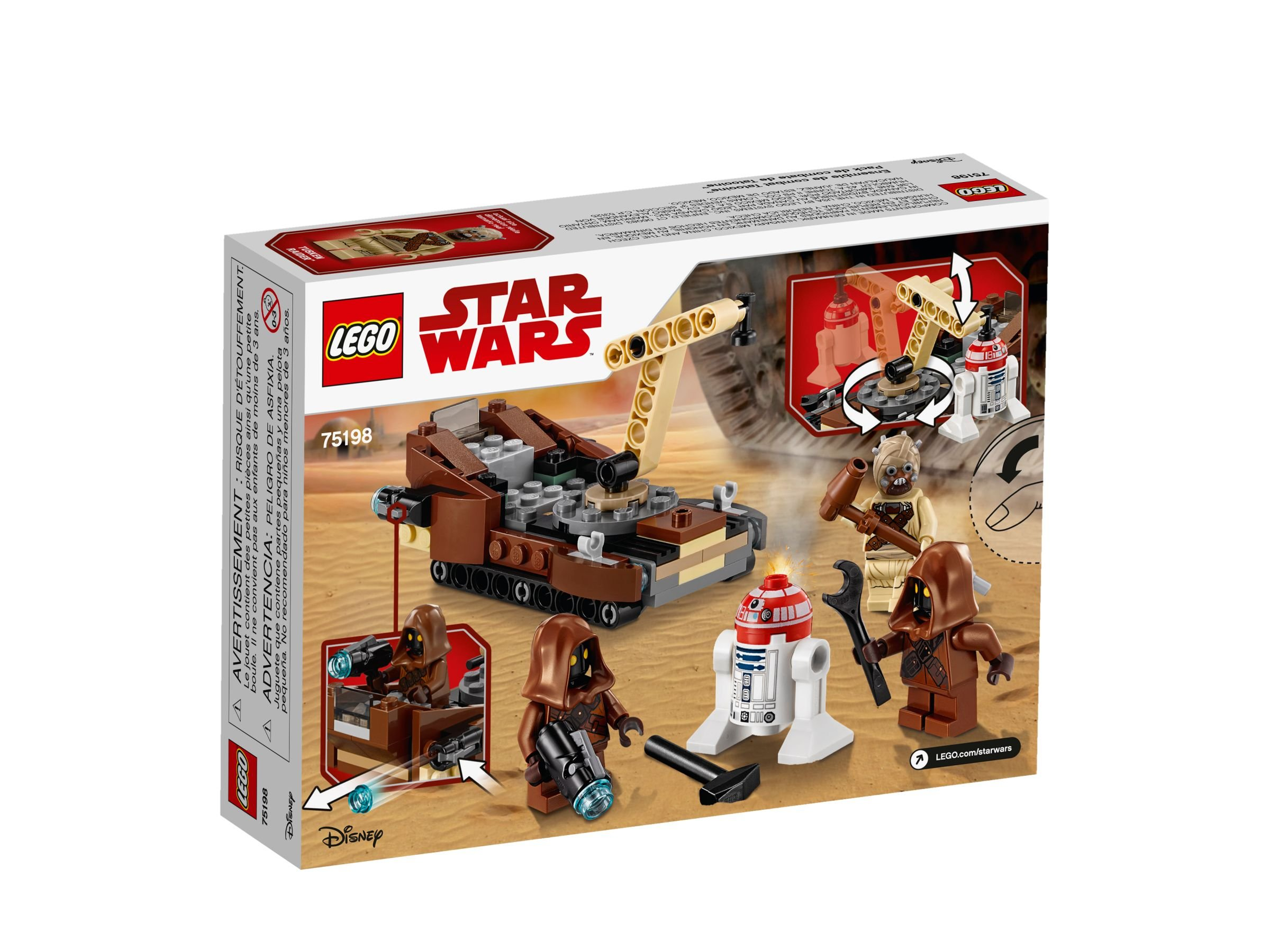LEGO Star Wars 75198 Tatooine Battle Pack LEGO_75198_alt2.jpg