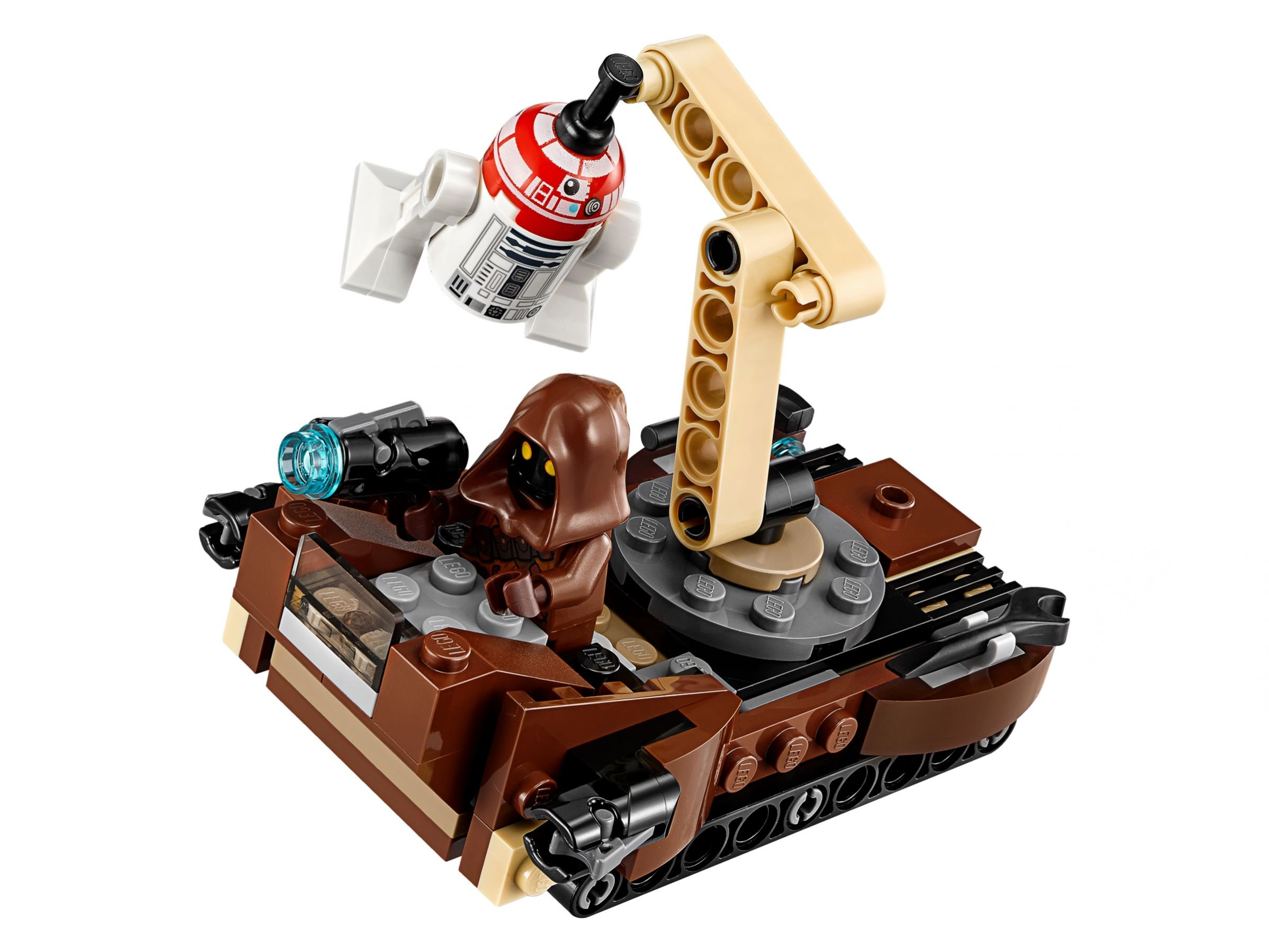 lego 75198 tatooine battle pack star wars 2018 ab 10 41 39 gespart brickmerge. Black Bedroom Furniture Sets. Home Design Ideas