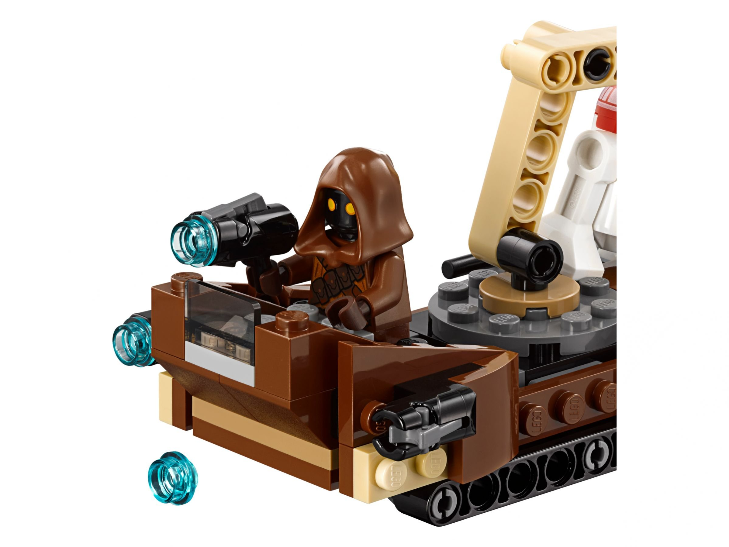 LEGO Star Wars 75198 Tatooine Battle Pack LEGO_75198_alt5.jpg
