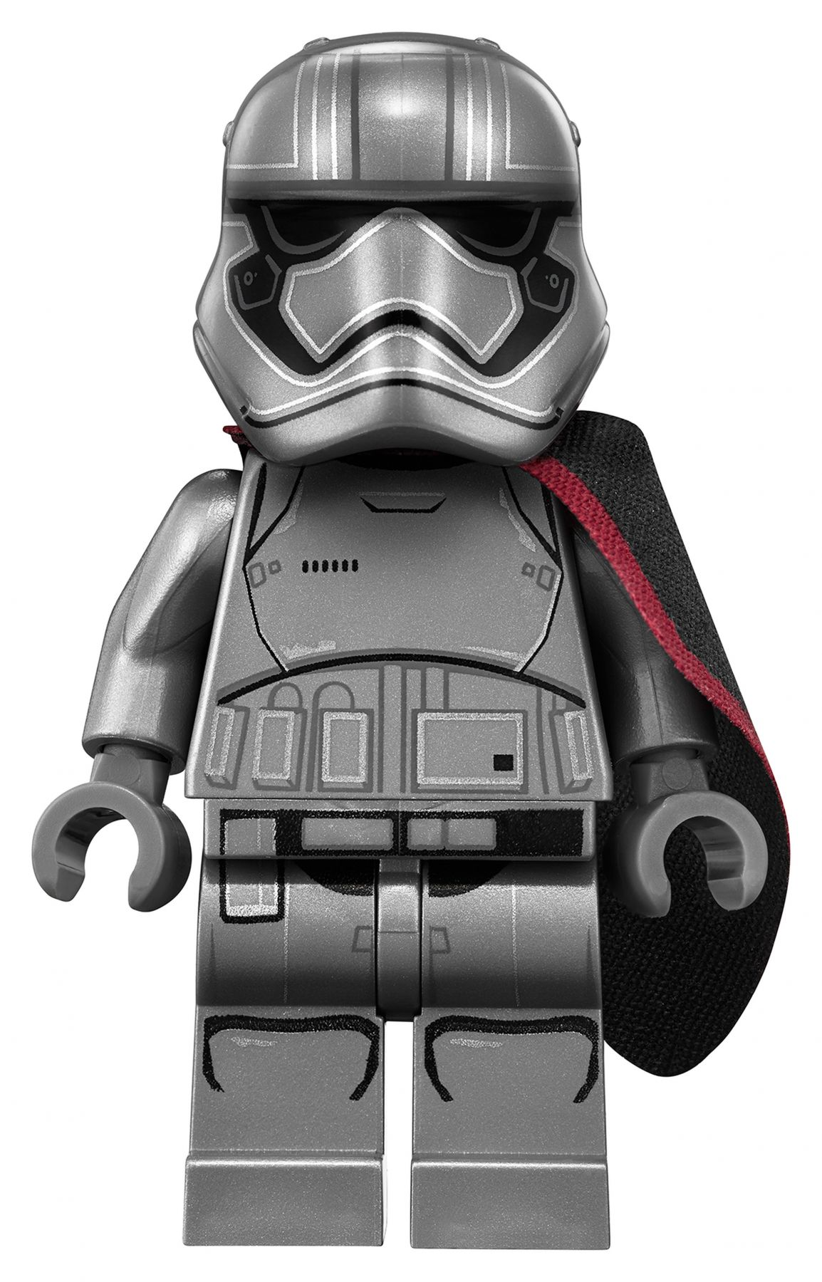 LEGO Star Wars 75201 First Order AT-ST™ LEGO_75201_alt2.jpg