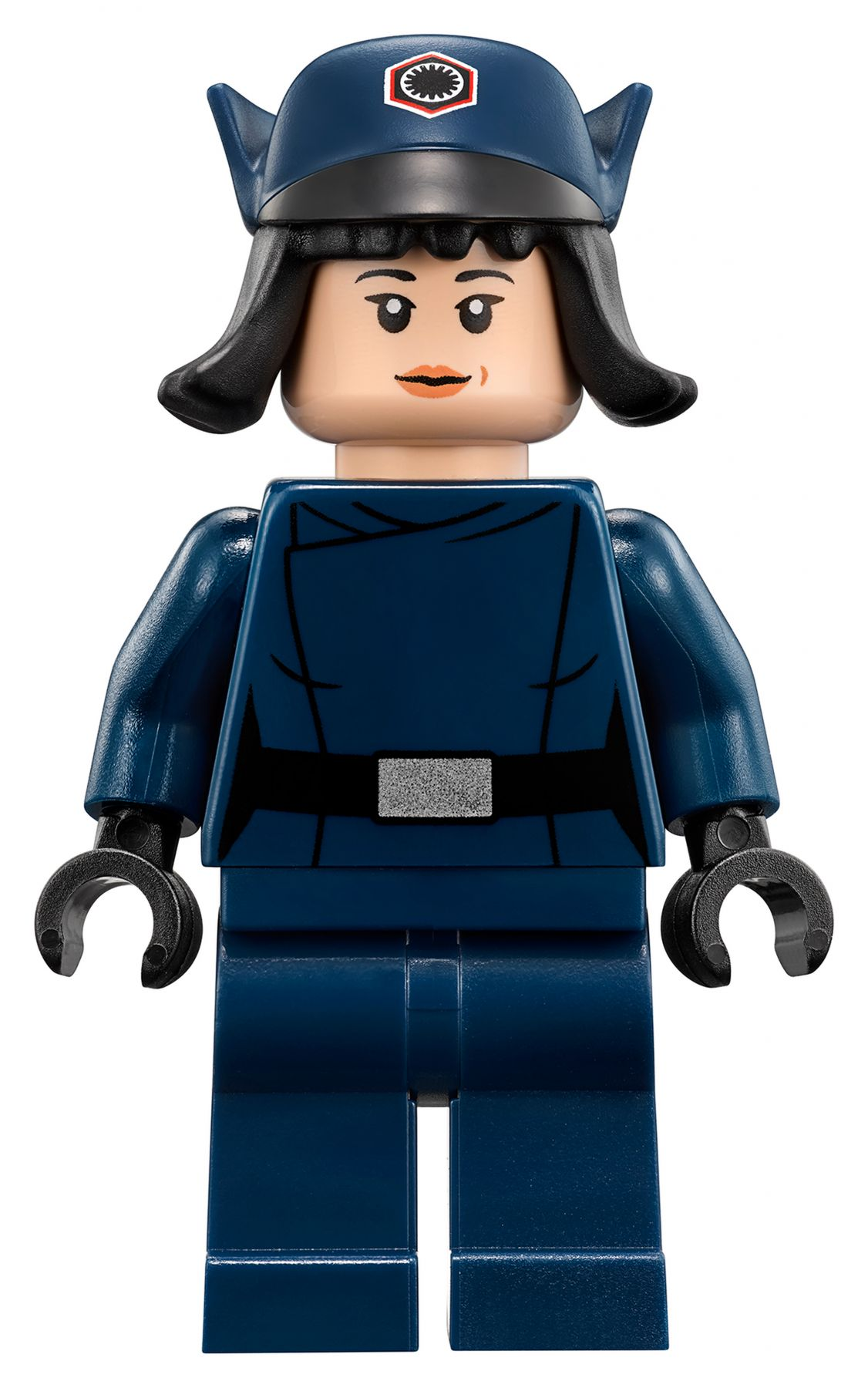 LEGO Star Wars 75201 First Order AT-ST™ LEGO_75201_alt4.jpg