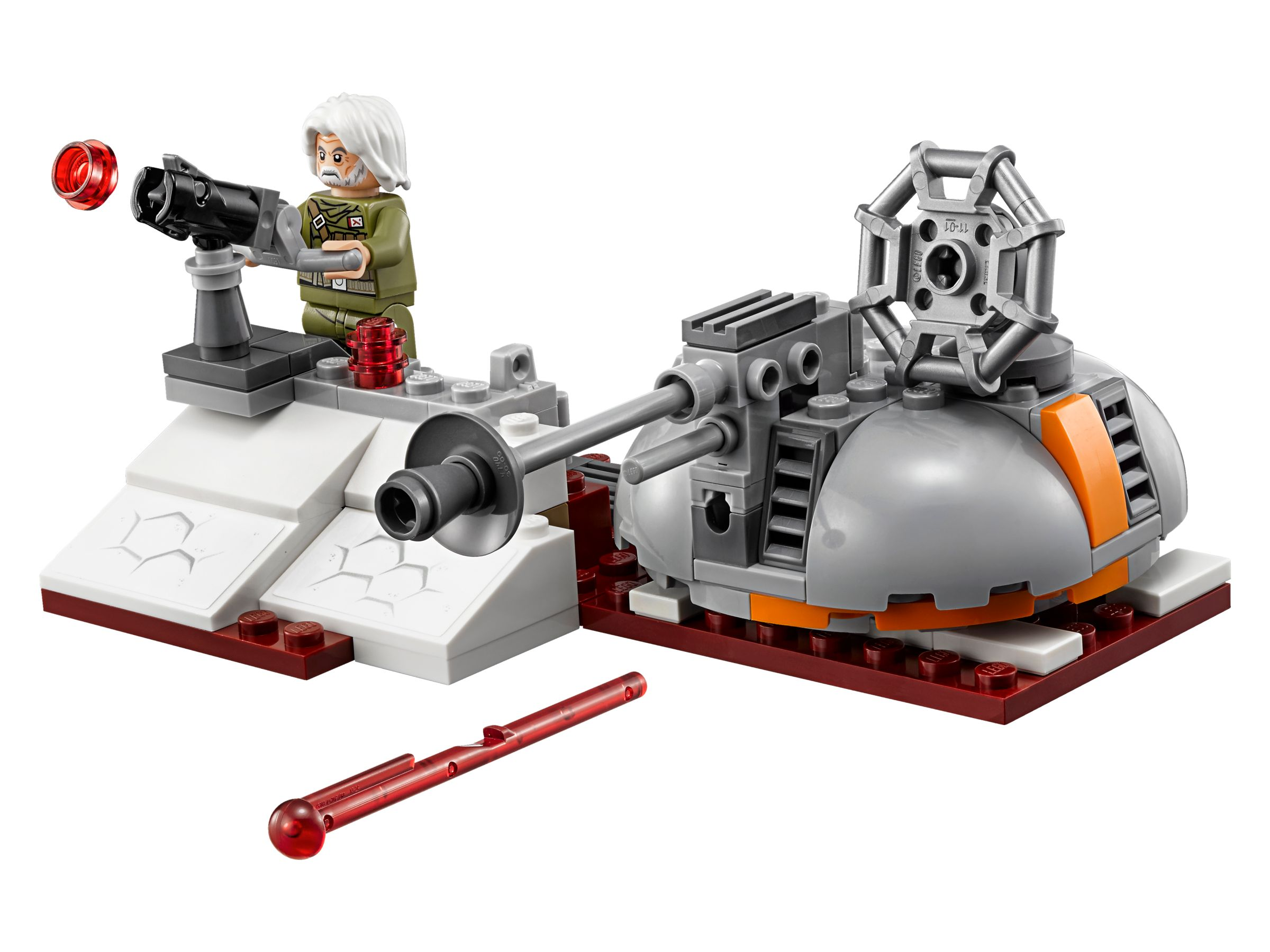 LEGO Star Wars 75202 Defense of Crait™ LEGO_75202_alt4.jpg