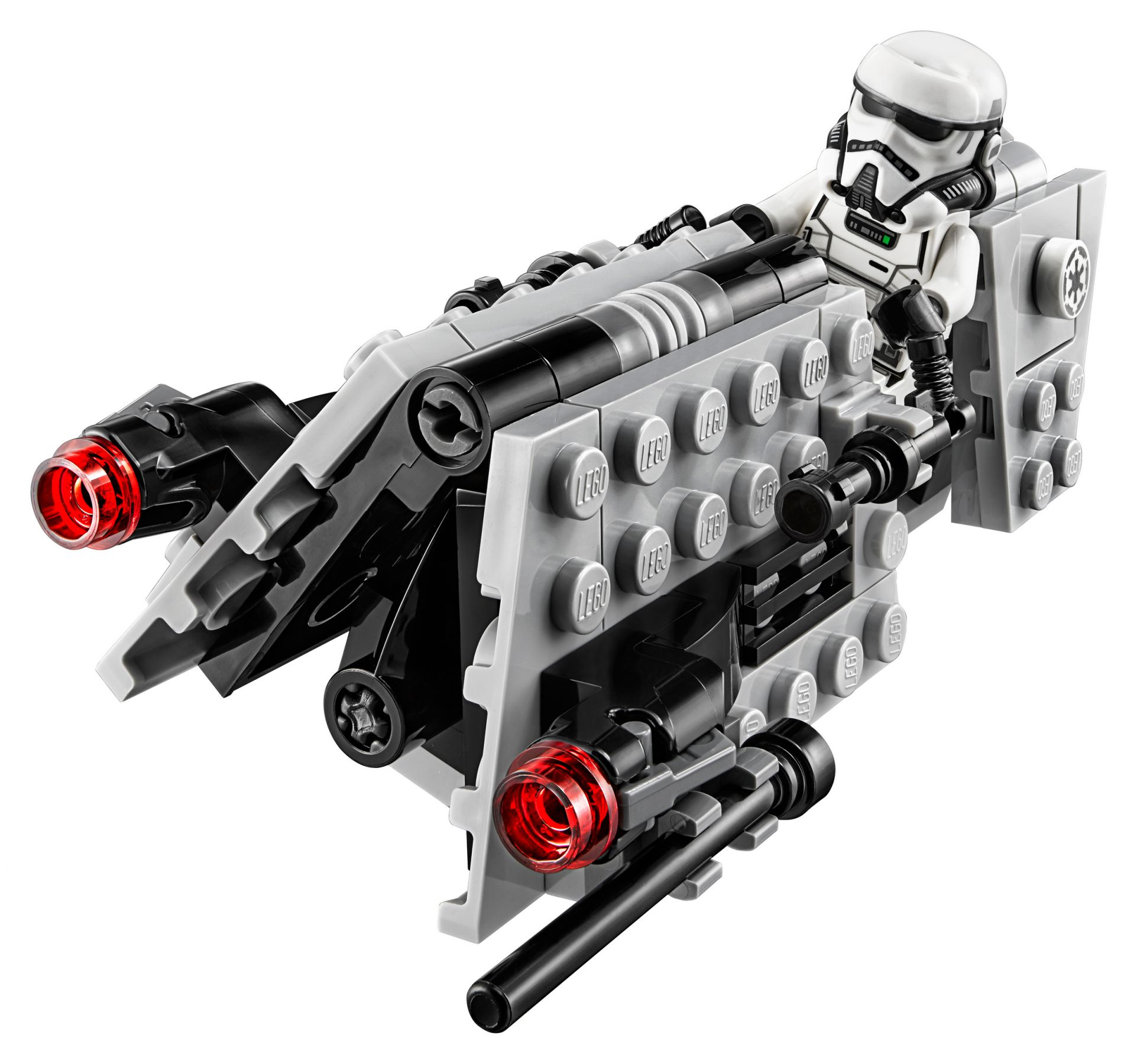 LEGO Star Wars 75207 Imperial Patrol Battle Pack LEGO_75207_alt2.jpg