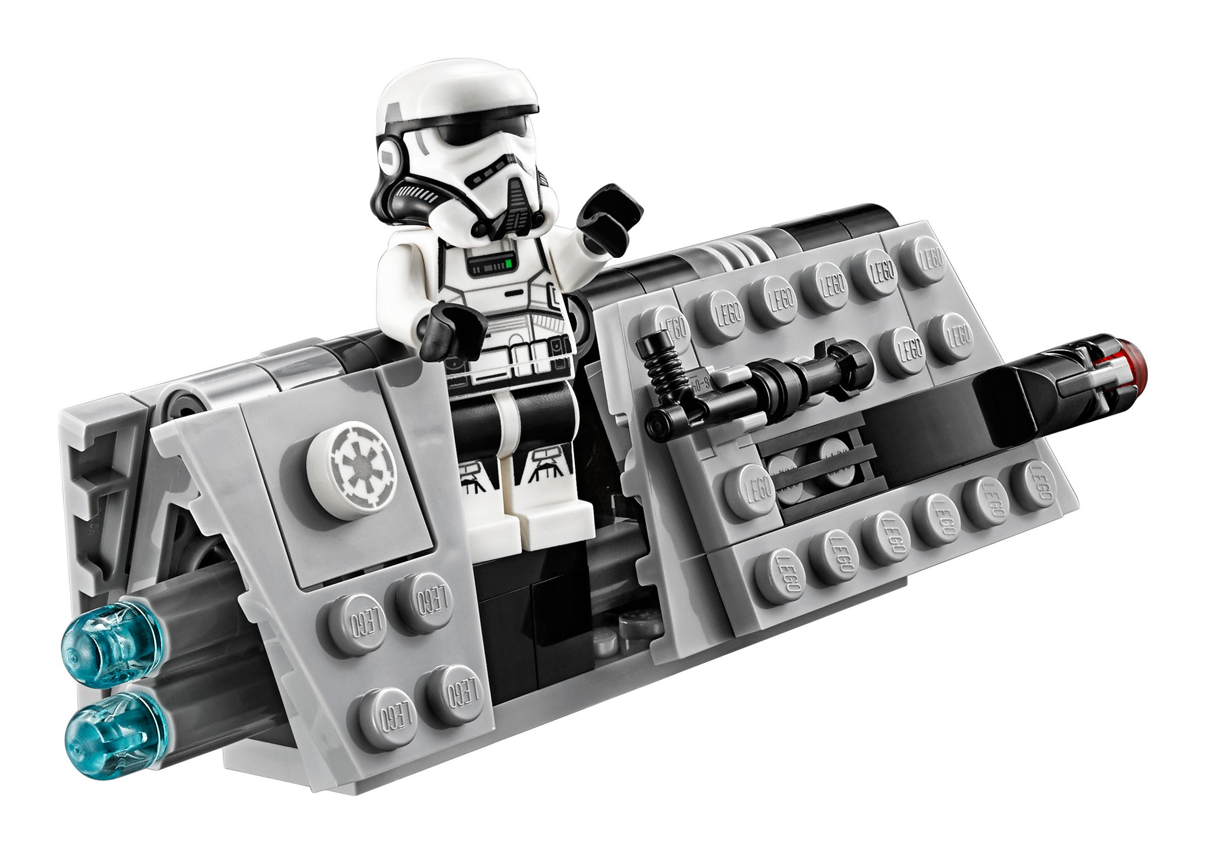 LEGO Star Wars 75207 Imperial Patrol Battle Pack LEGO_75207_alt3.jpg