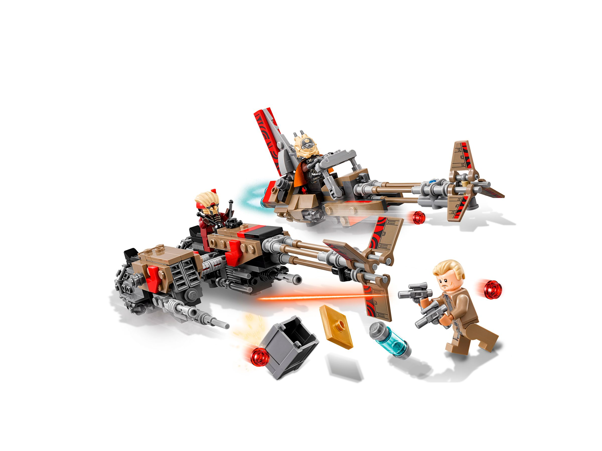 LEGO Star Wars 75215 Cloud-Rider Swoop Bikes™ LEGO_75215_alt2.jpg