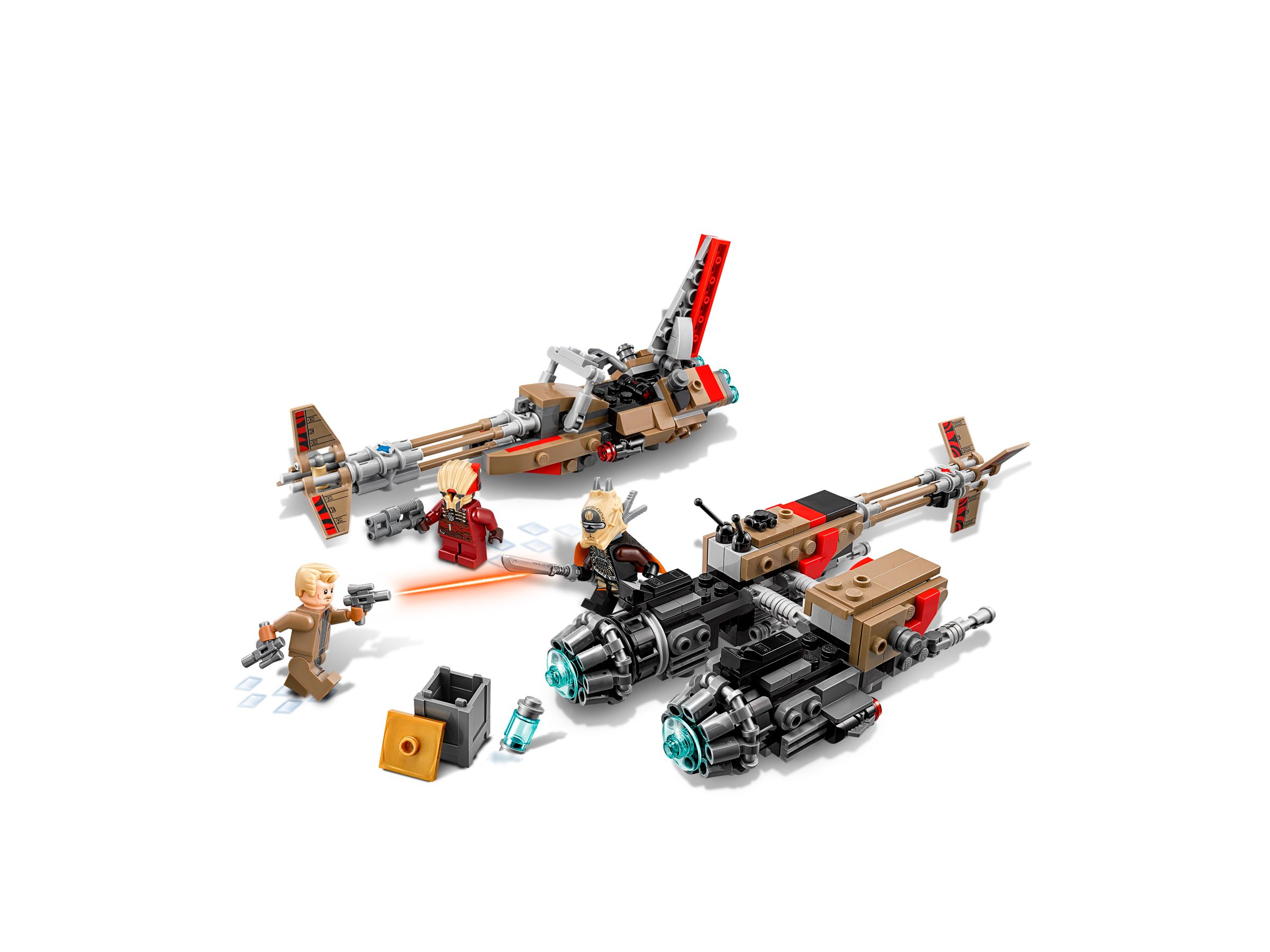LEGO Star Wars 75215 Cloud-Rider Swoop Bikes™ LEGO_75215_alt3.jpg
