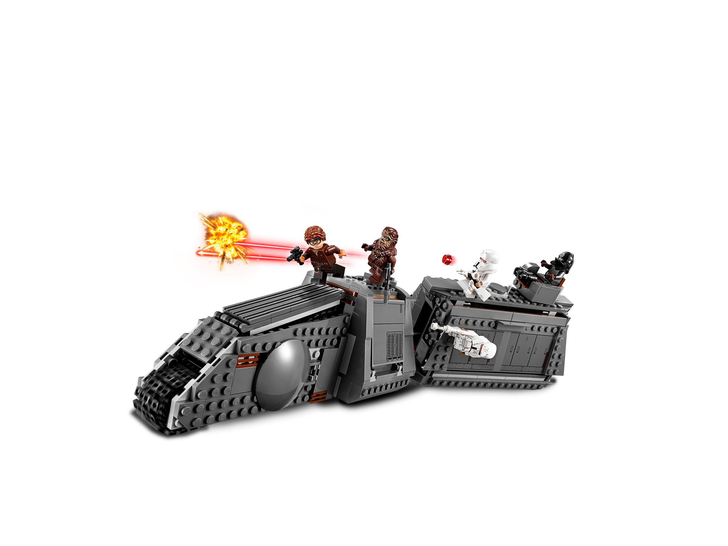 LEGO Star Wars 75217 Imperial Conveyex Transport™ LEGO_75217_alt2.jpg