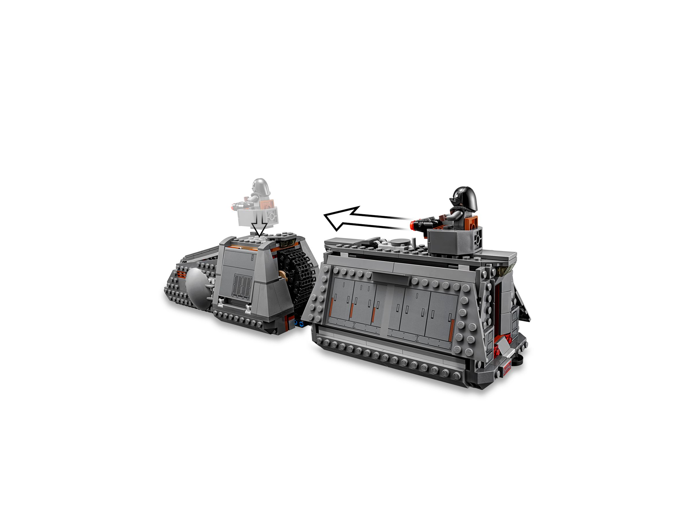 LEGO Star Wars 75217 Imperial Conveyex Transport™ LEGO_75217_alt3.jpg