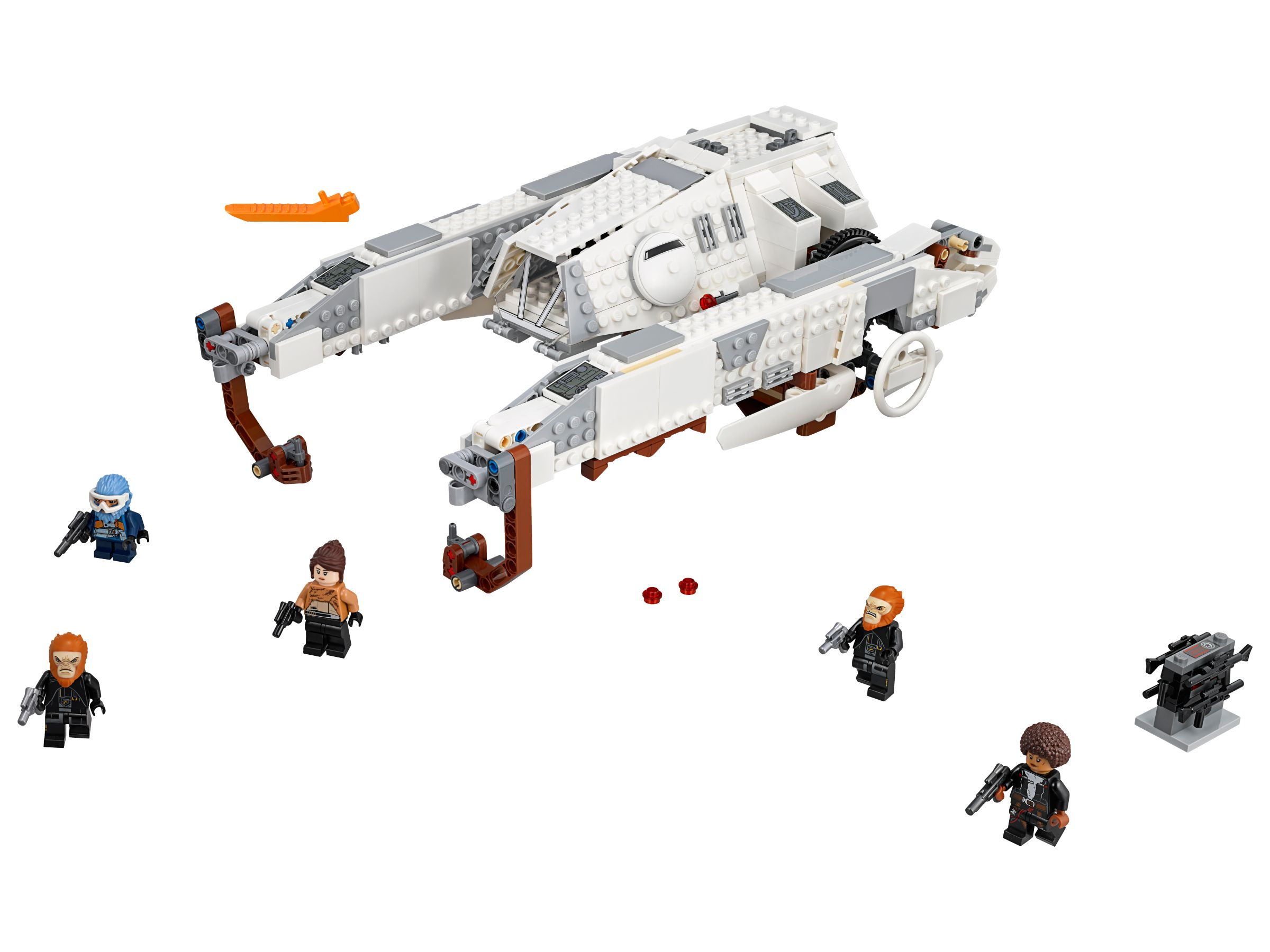 LEGO Star Wars 75219 Imperial AT-Hauler™ LEGO_75219.jpg