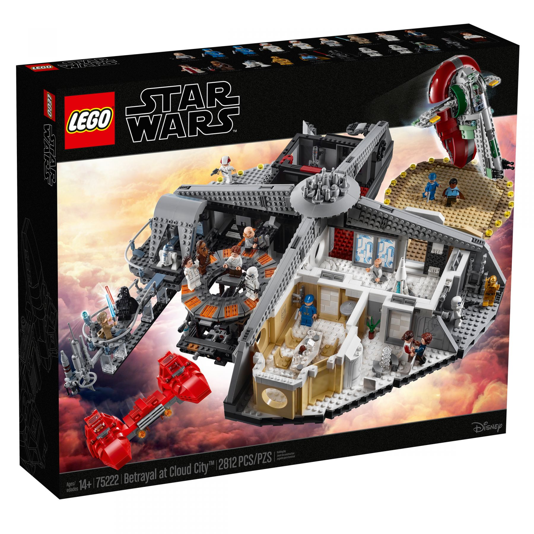LEGO Star Wars 75222 Verrat in Cloud City™ LEGO_75222_alt1.jpg