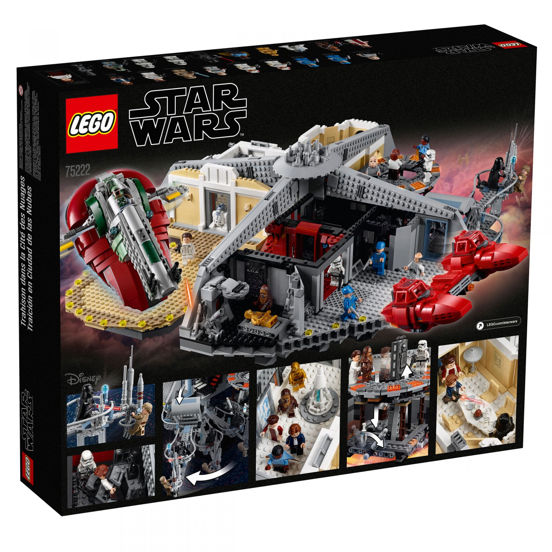 LEGO Star Wars 75222 Verrat in Cloud City™ LEGO_75222_alt11.jpg