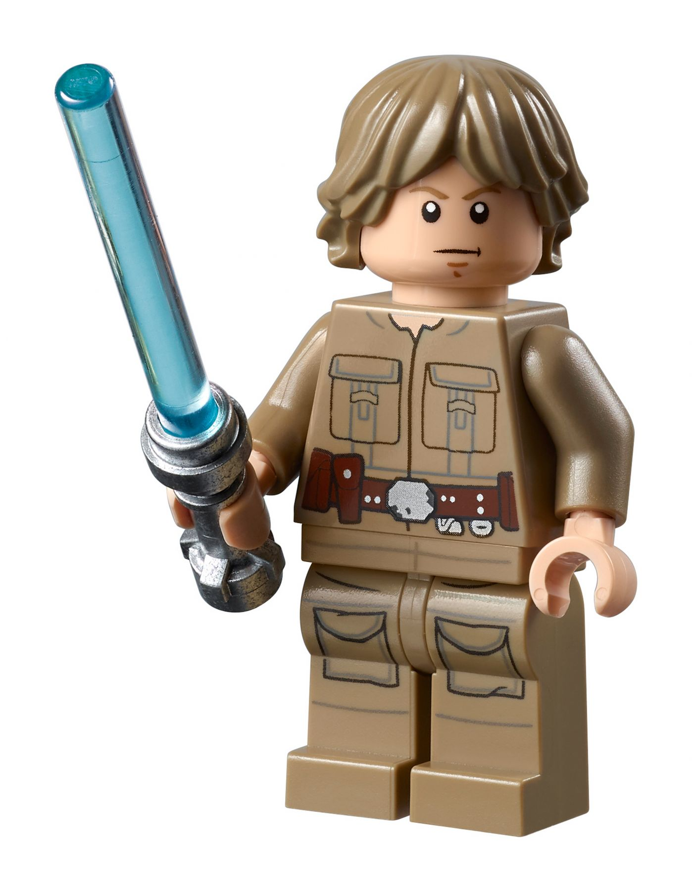 LEGO Star Wars 75222 Verrat in Cloud City™ LEGO_75222_alt12.jpg