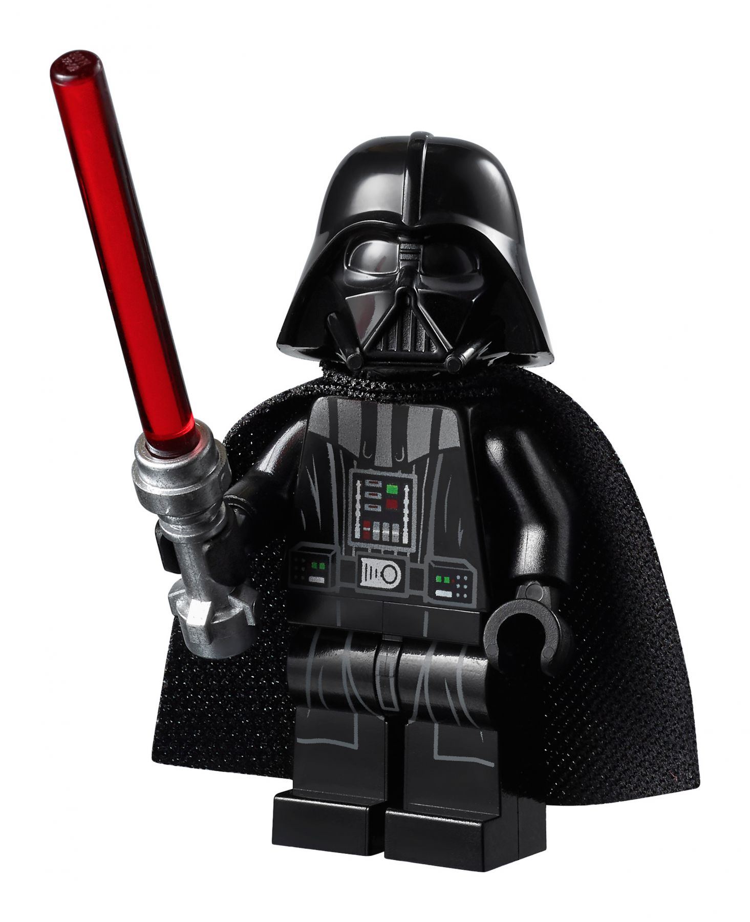 LEGO Star Wars 75222 Verrat in Cloud City™ LEGO_75222_alt13.jpg