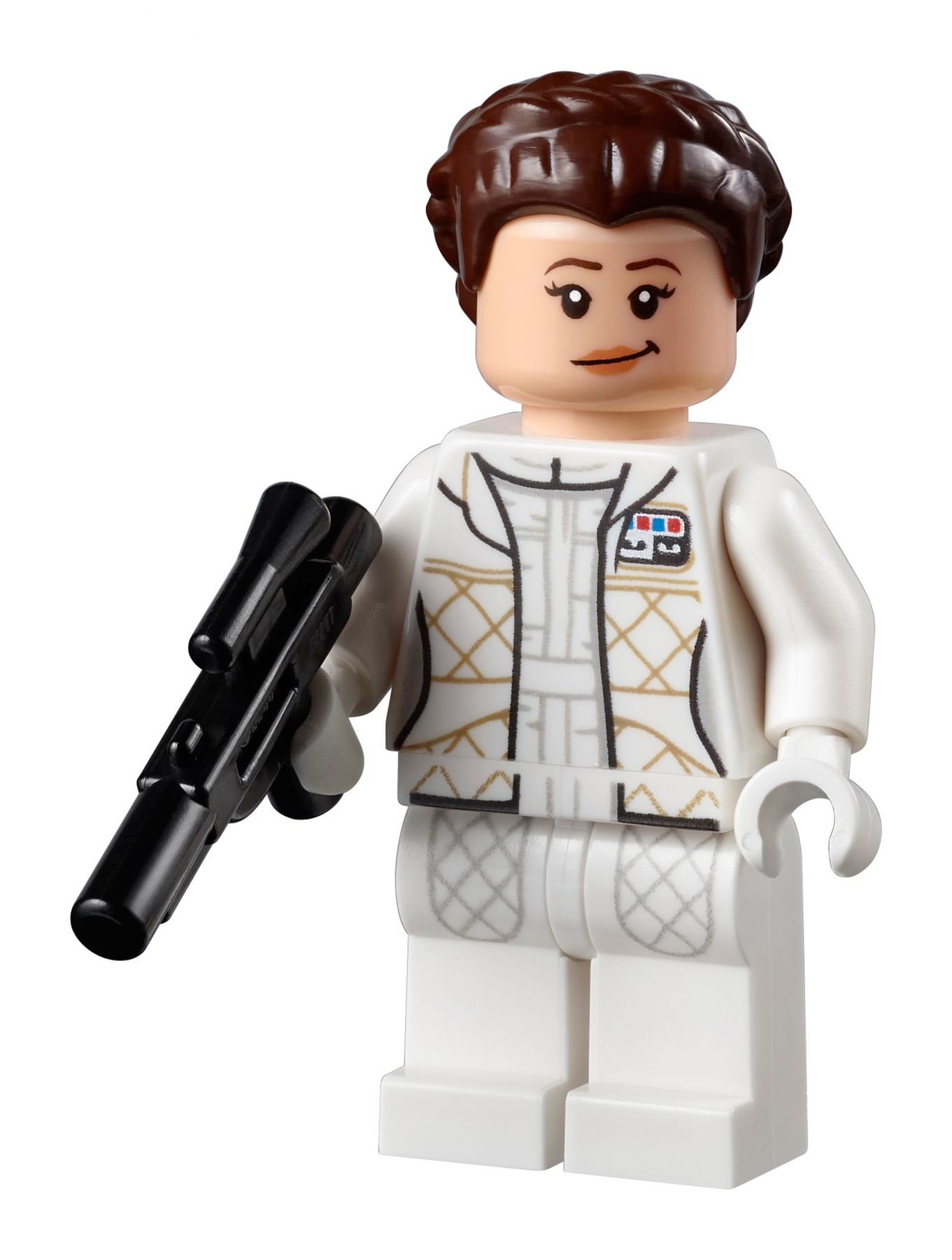 LEGO Star Wars 75222 Verrat in Cloud City™ LEGO_75222_alt15.jpg