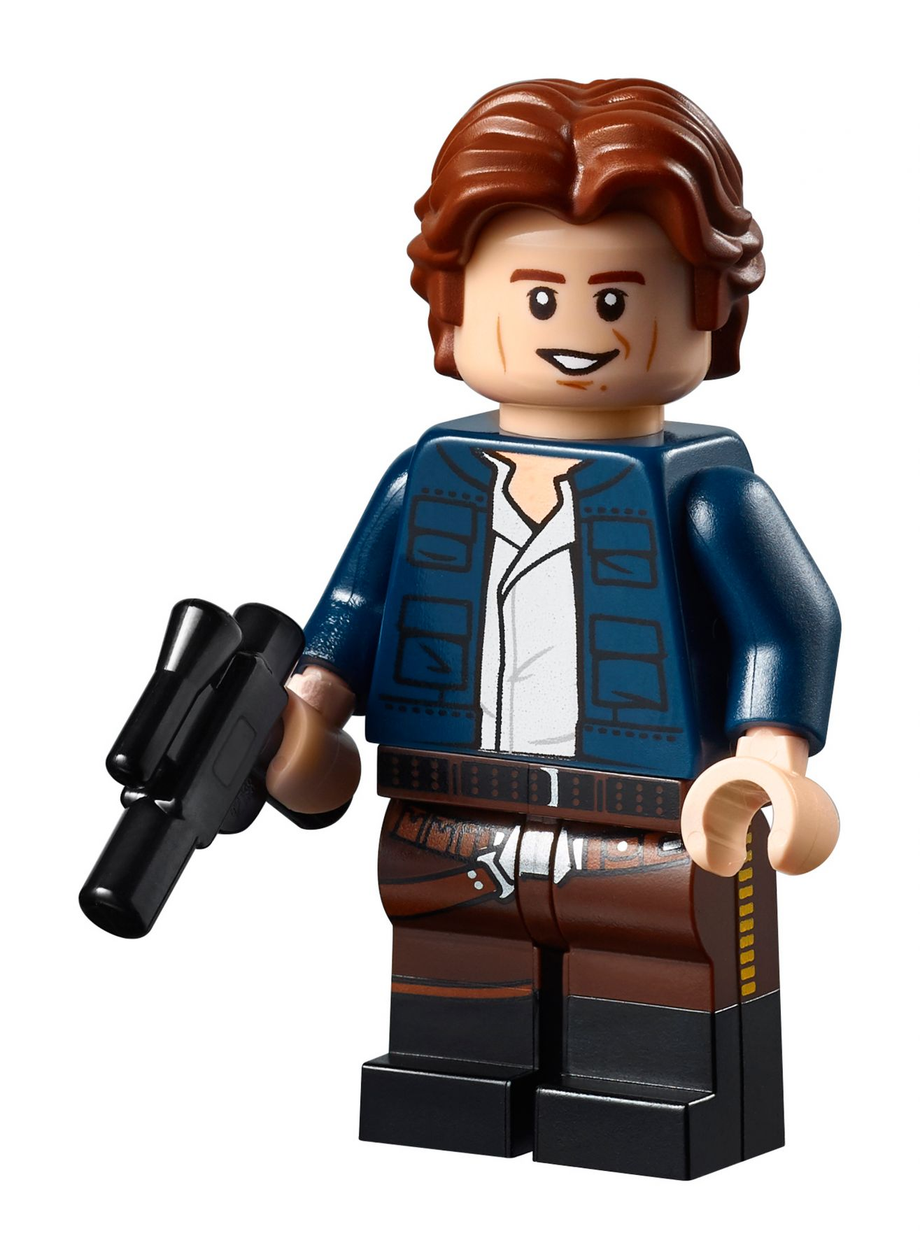 LEGO Star Wars 75222 Verrat in Cloud City™ LEGO_75222_alt16.jpg