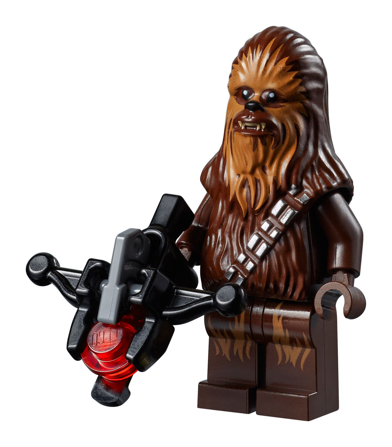 LEGO Star Wars 75222 Verrat in Cloud City™ LEGO_75222_alt17.jpg