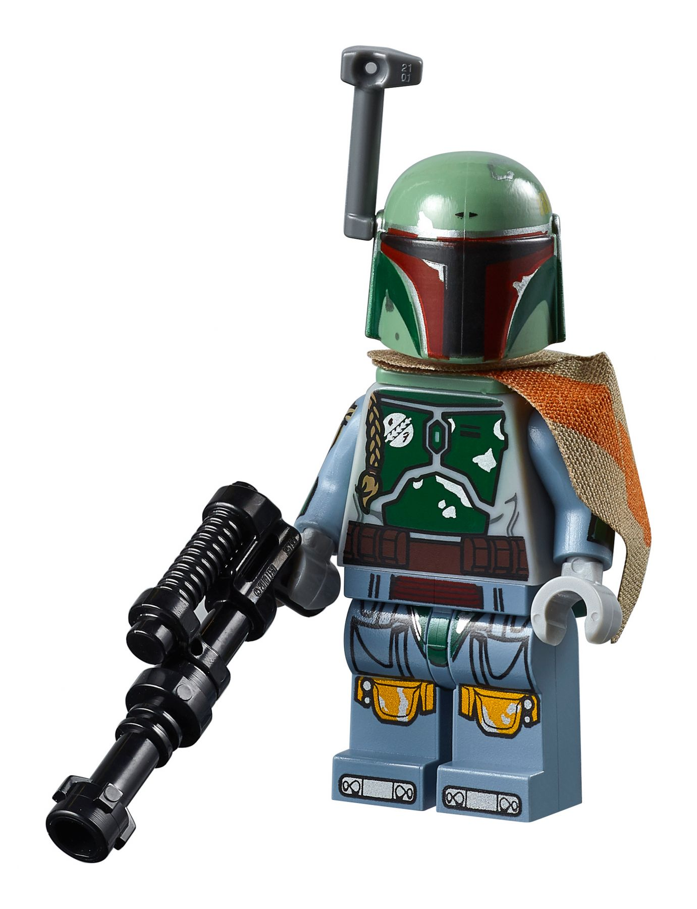 LEGO Star Wars 75222 Verrat in Cloud City™ LEGO_75222_alt18.jpg