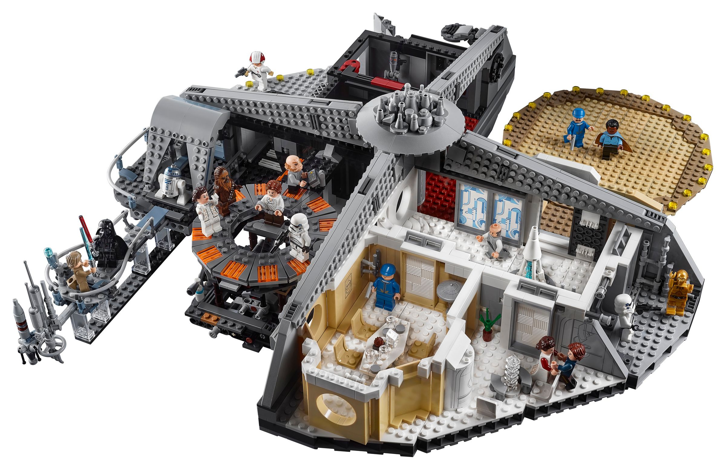 LEGO Star Wars 75222 Verrat in Cloud City™ LEGO_75222_alt2.jpg