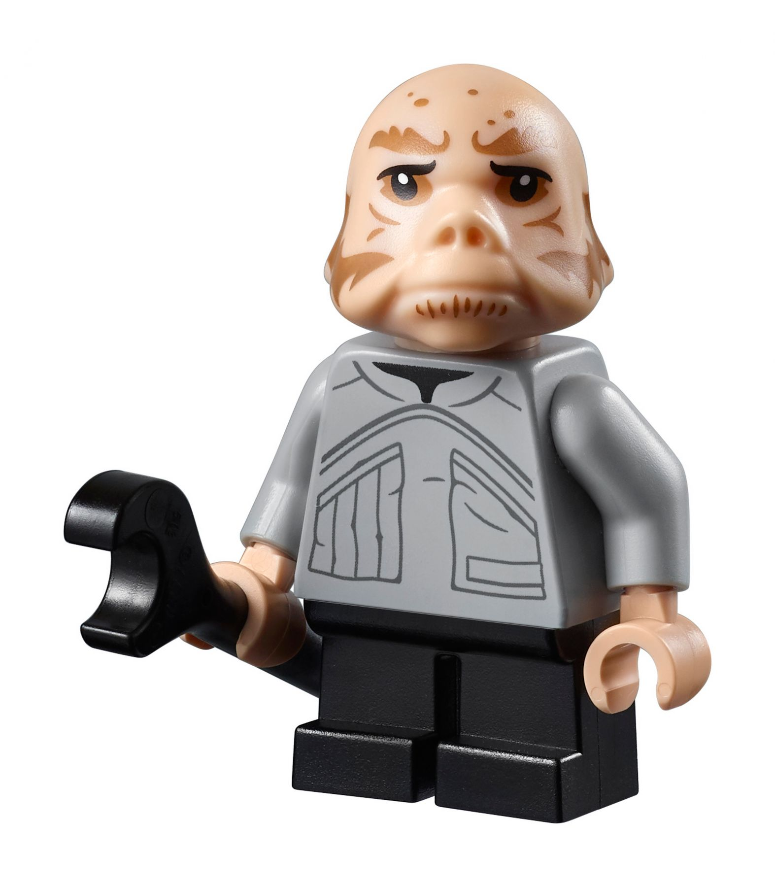 LEGO Star Wars 75222 Verrat in Cloud City™ LEGO_75222_alt22.jpg