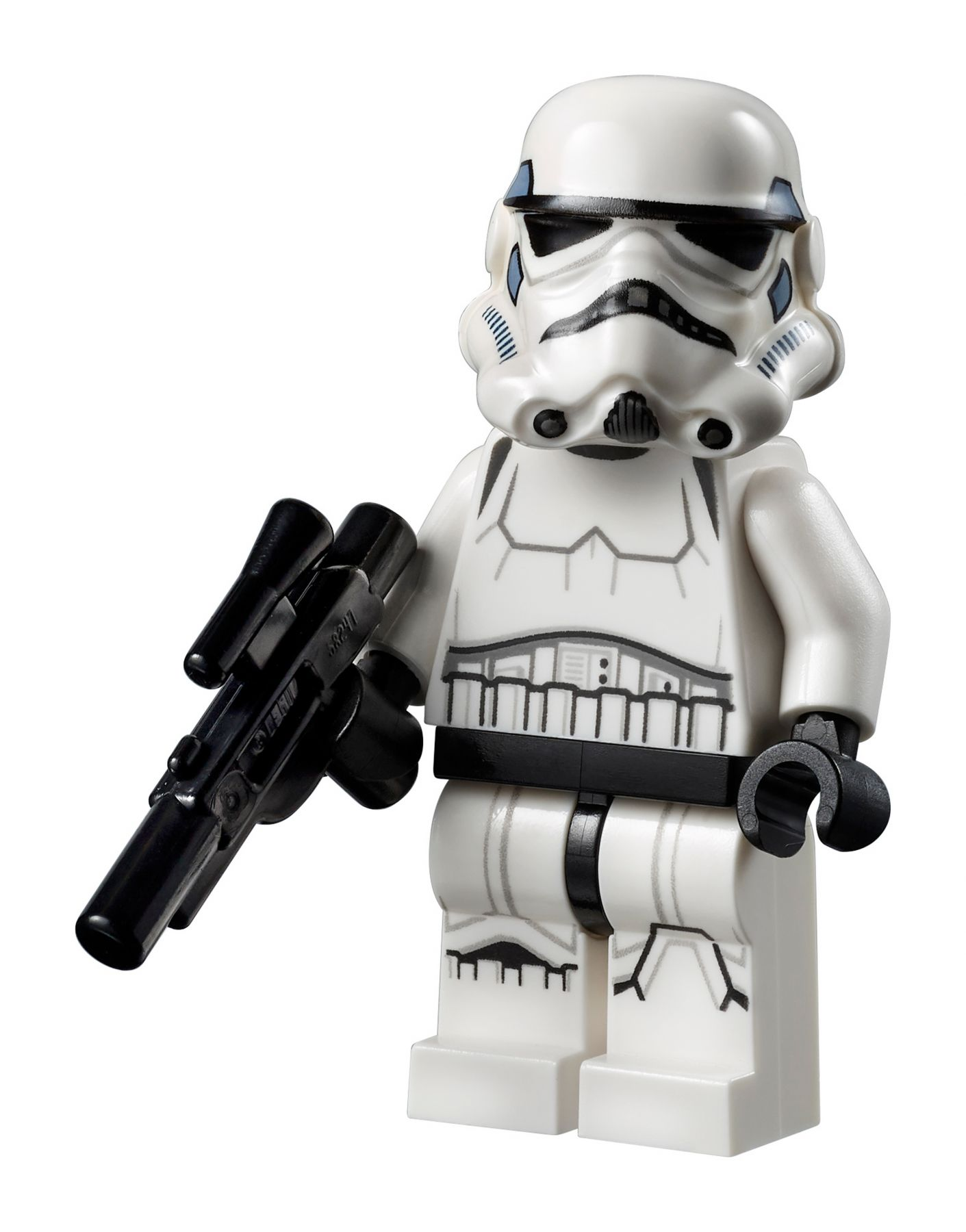 LEGO Star Wars 75222 Verrat in Cloud City™ LEGO_75222_alt28.jpg