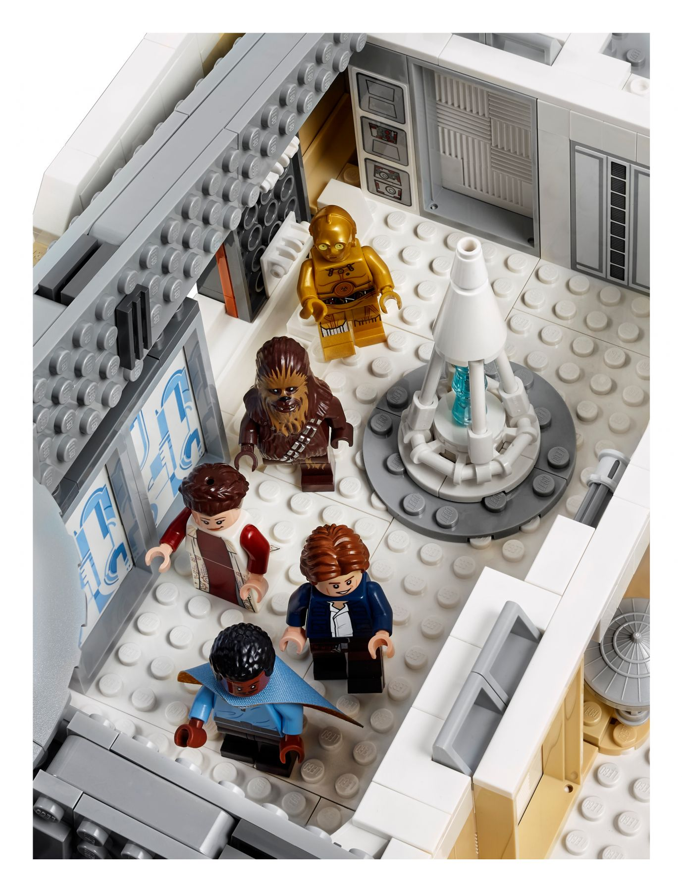 LEGO Star Wars 75222 Verrat in Cloud City™ LEGO_75222_alt4.jpg