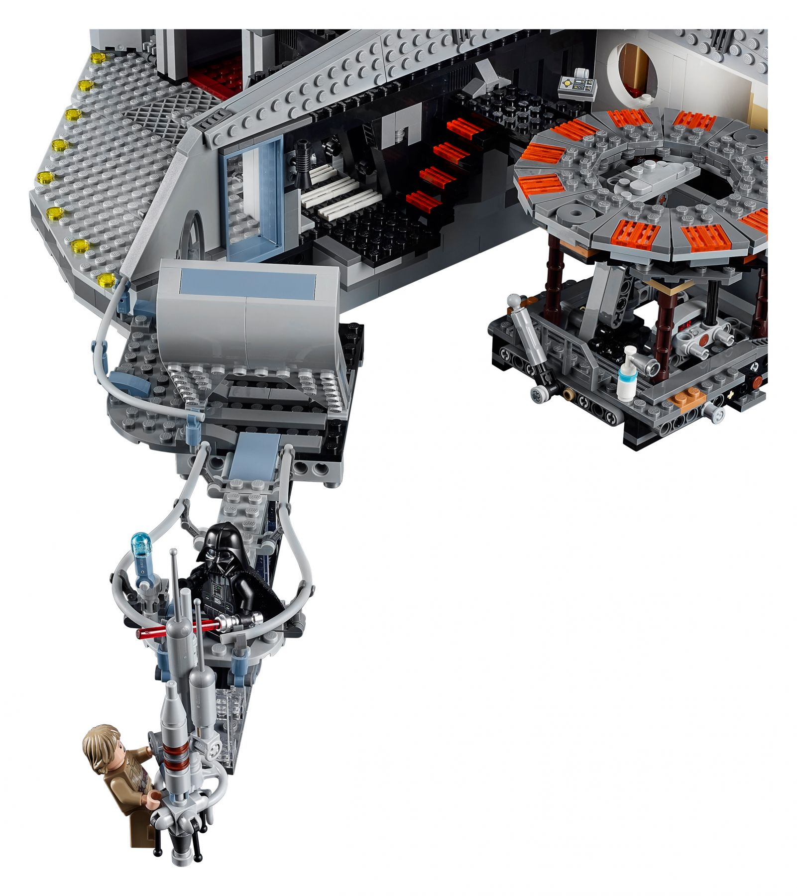LEGO Star Wars 75222 Verrat in Cloud City™ LEGO_75222_alt5.jpg