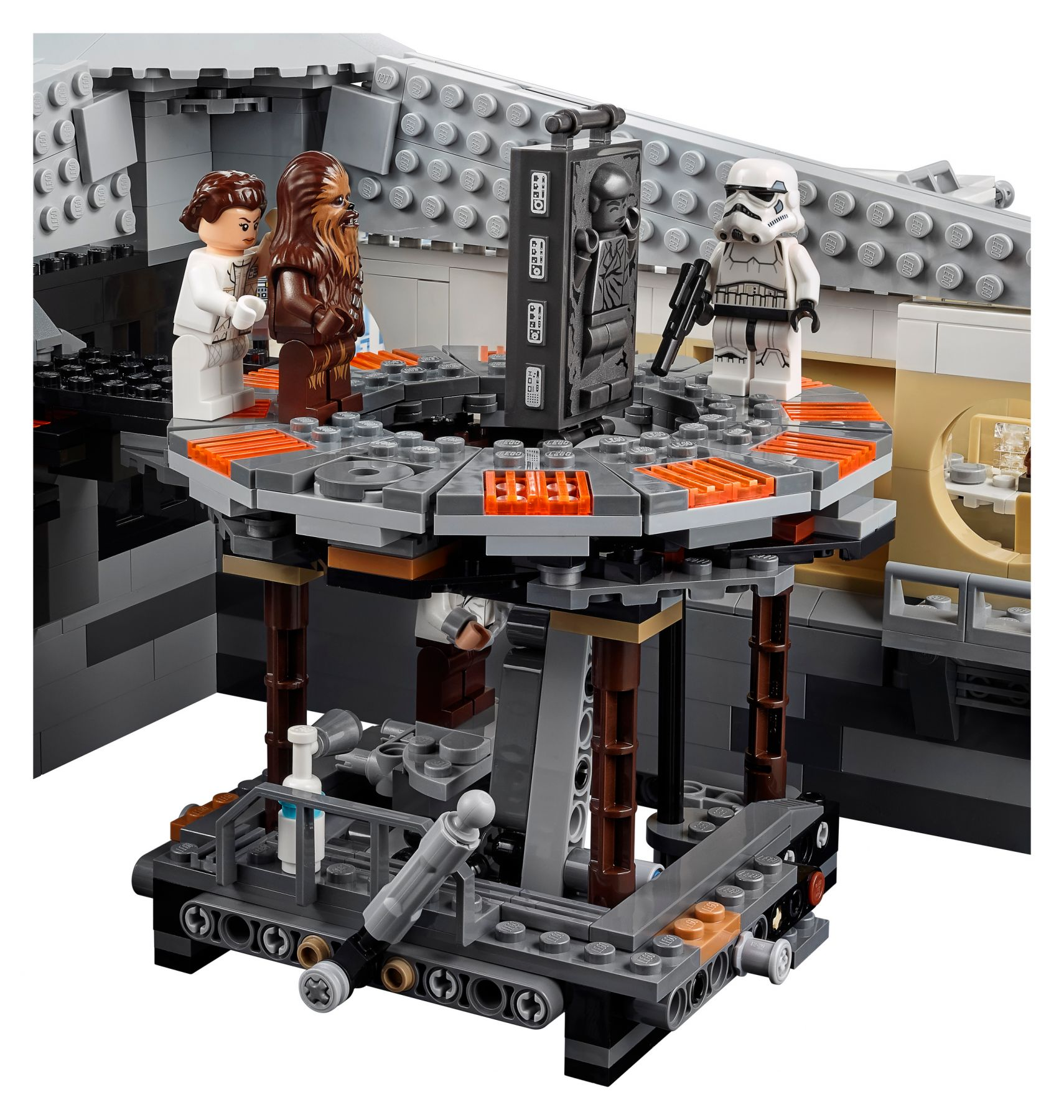 LEGO Star Wars 75222 Verrat in Cloud City™ LEGO_75222_alt6.jpg