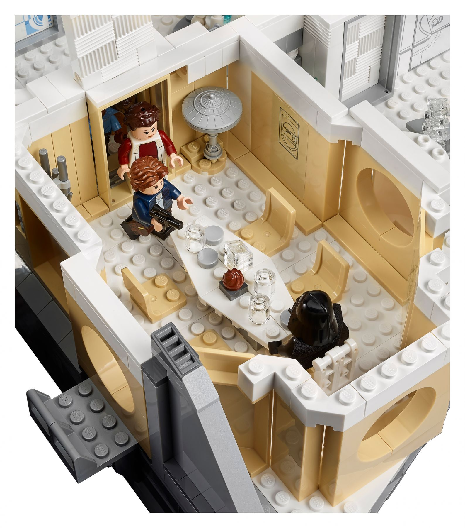 LEGO Star Wars 75222 Verrat in Cloud City™ LEGO_75222_alt7.jpg