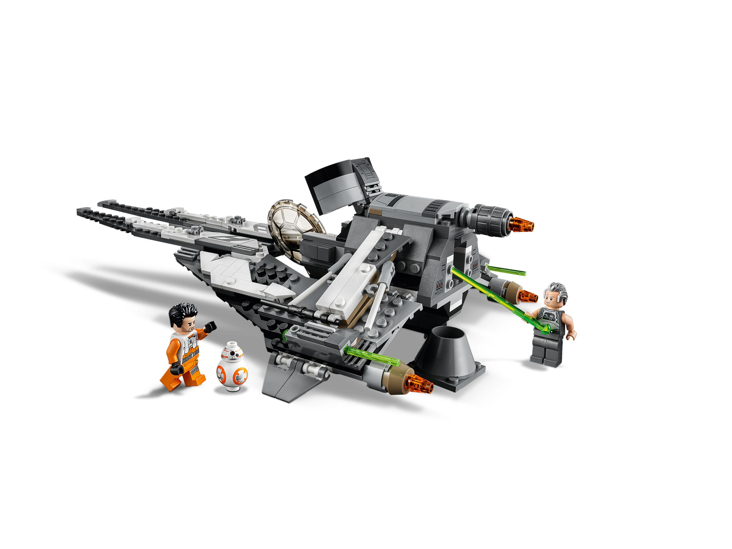 LEGO Star Wars 75242 TIE Interceptor™ – Allianz-Pilot LEGO_75242_alt3.jpg