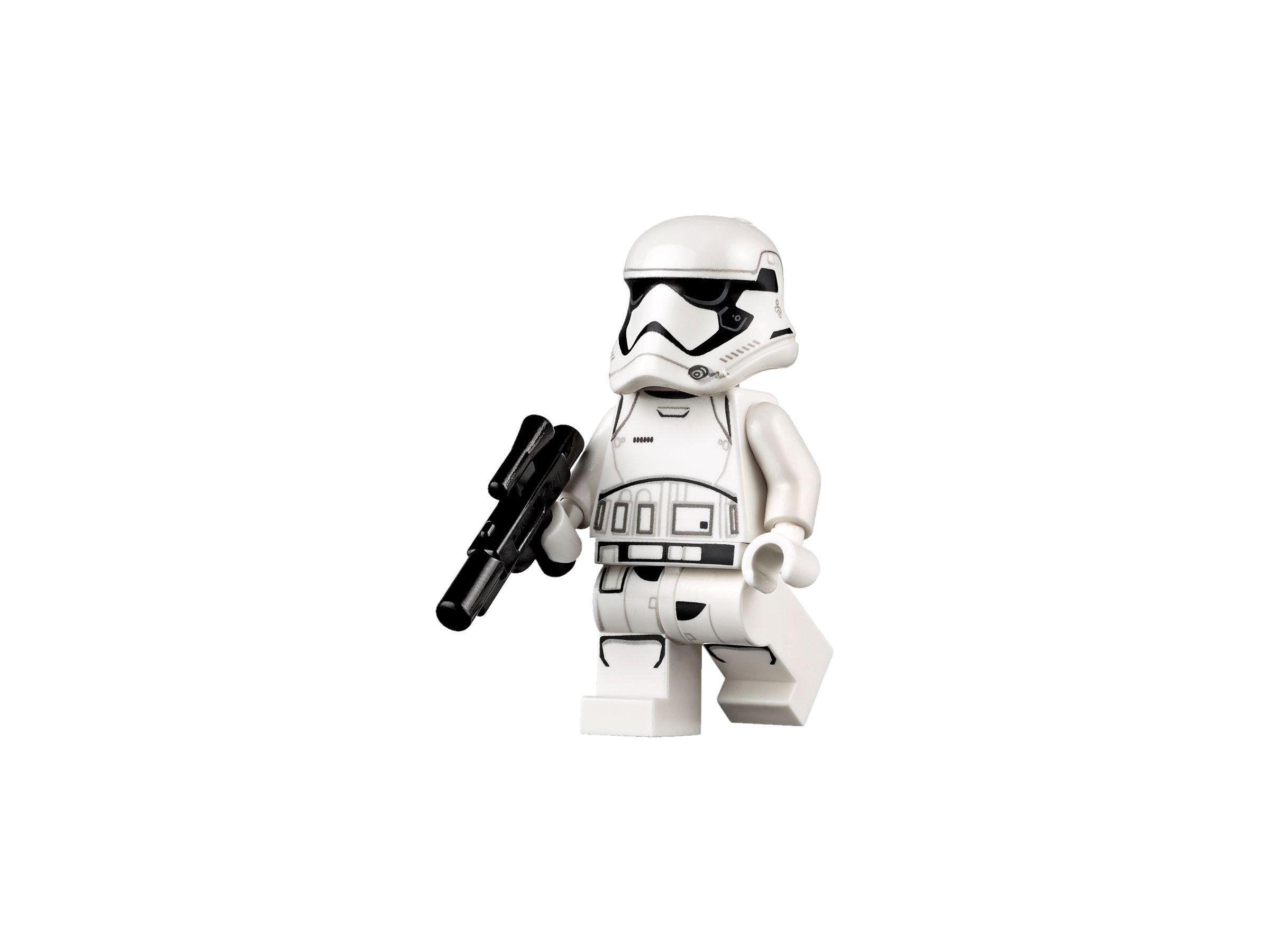 LEGO® Star Wars 75256 Kylo Rens Shuttle™